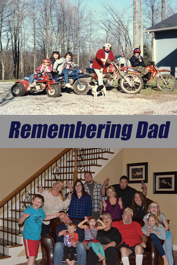 Remembering Dad.jpg