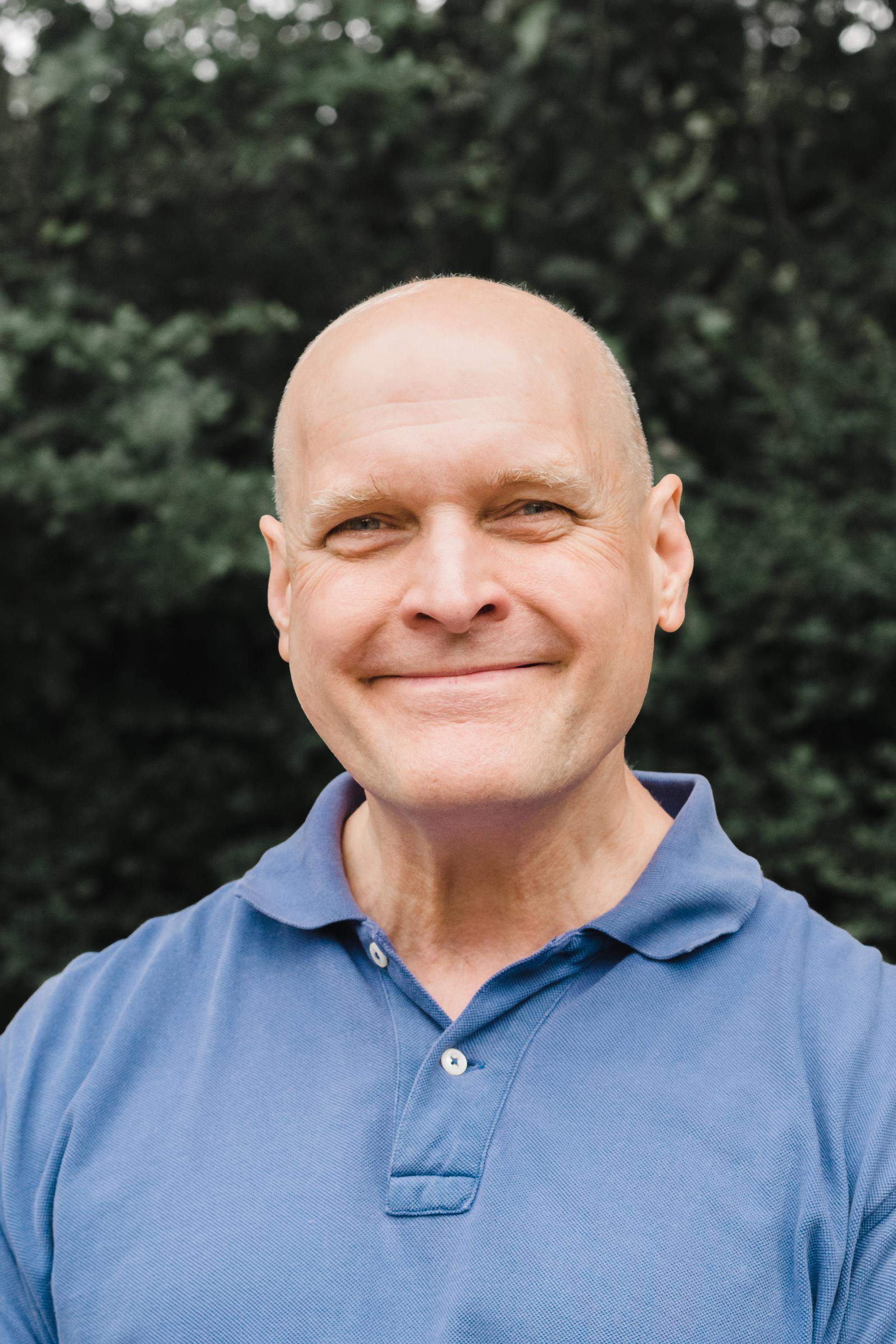 Pastor John (2018).jpg