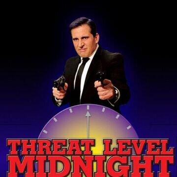 Threat_Level_Midnight.jpg