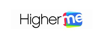 higherme_logo.jpg