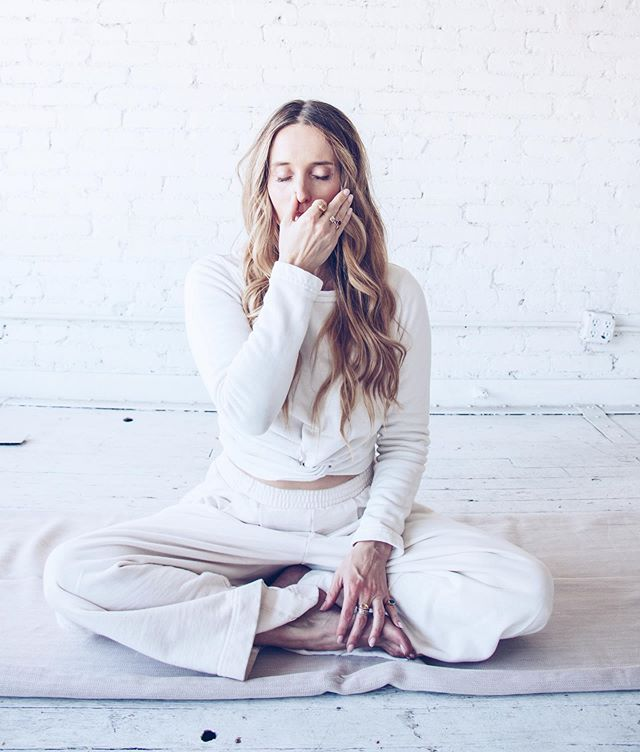 breath+gong regeneration w @pavanjeetsk ˅ friday, june 7, 6:30-8:30p ˰ IN THE CHAOS OF CONTEMPORARY LIFE, OUR NERVOUS SYSTEMS BECOME DAMAGED BY THE CONSTANT BOMBARDMENT OF BOTH REAL AND IMAGINED THREATS. THESE STRESS-DAMAGED NERVES SHALLOW OUR EXPERIENCE OF THE EVERY DAY AND WEAKEN THE BODY'S ABILITY TO REACT. BACK BY POPULAR DEMAND, THIS EXTENDED SET OF BREATH-WORK AND GONG BATH RELAXATION WITH PAVANJEET SINGH WILL CREATE A DEEP STATE OF RELAXATION WHERE NEURONS CAN REGENERATE, EMOTIONAL BLOCKS CAN RELEASE AND PHYSICAL TENSION CAN LEAVE.  ALL WELCOME. NO YOGA/MEDITATION/GONG EXPERIENCE NECESSARY. $30 + PROCESSING FEE  FIND THIS WORKSHOP EVERY 2ND FRIDAY AT THE SUBTLE MIND  A B O U T P A V A N J E E T  PAVANJEET SINGH IS A KUNDALINI YOGA AND MEDITATION TEACHER BASED IN BOULDER, COLORADO AND IS THE CREATIVE DIRECTOR AND EVENT PLANNER AT RAJ YOGA + MEDITATION . HE BEGAN STUDYING YOGA AT 16. WHEN HE TOOK HIS FIRST KUNDALINI CLASS IN 2010, HE ABSOLUTELY HATED IT. SIX YEARS LATER THE TEACHINGS OF THIS ANCIENT SCIENCE ARE AN INTEGRAL PART OF HIS LIFE, WORK, AND PASSION. HIS DEEPEST PLEASURE LIES IN CREATING AND FACILITATING SPACES OF RADICAL CONNECTION WITH ONE'S OWN TRUTH.  #breath #gong #relax