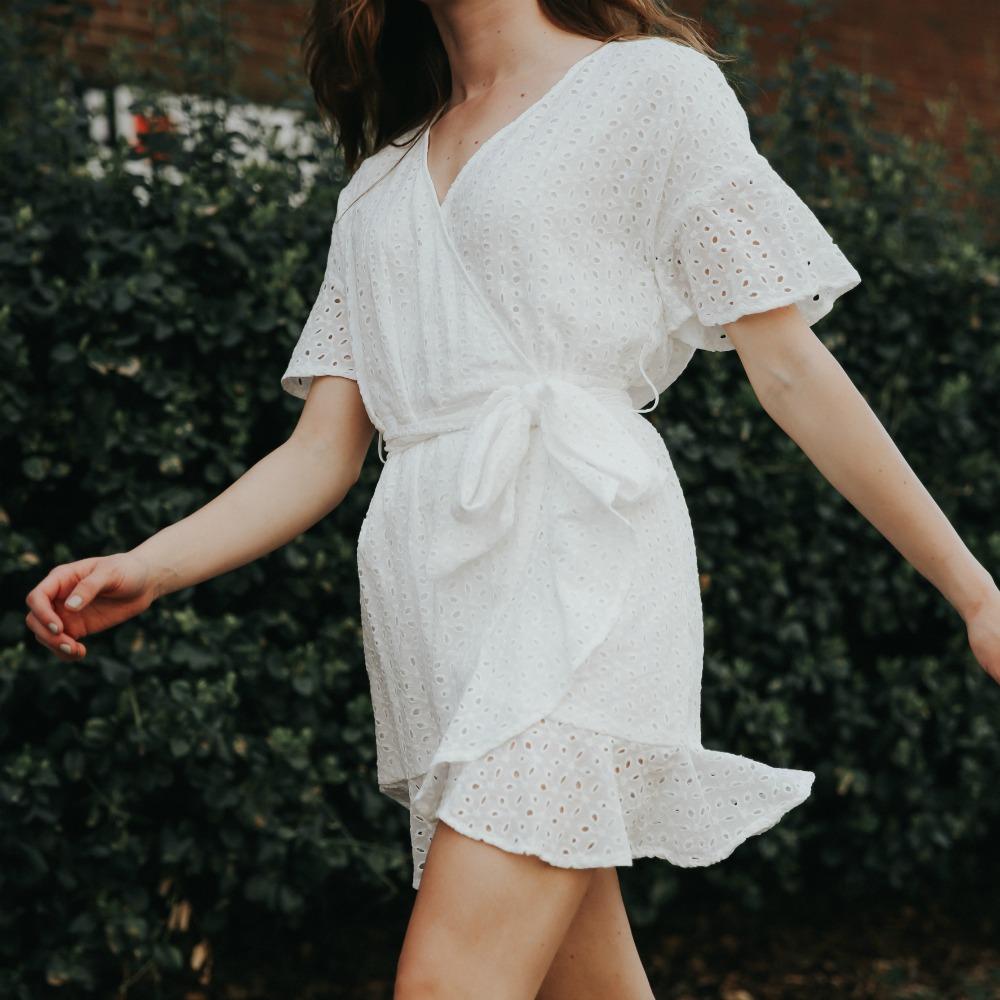 Boutique+women's+dress.jpg
