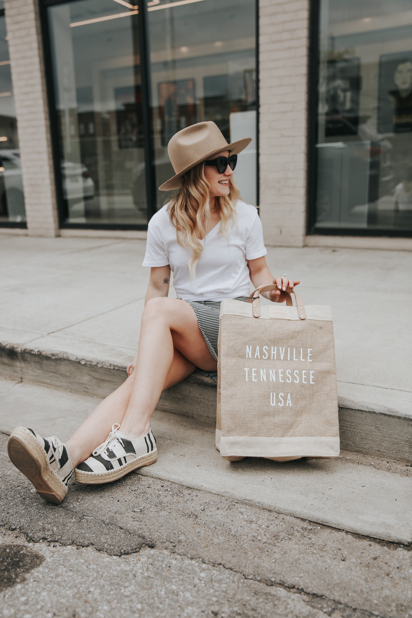 Nashville handbag and designer shoes.jpg
