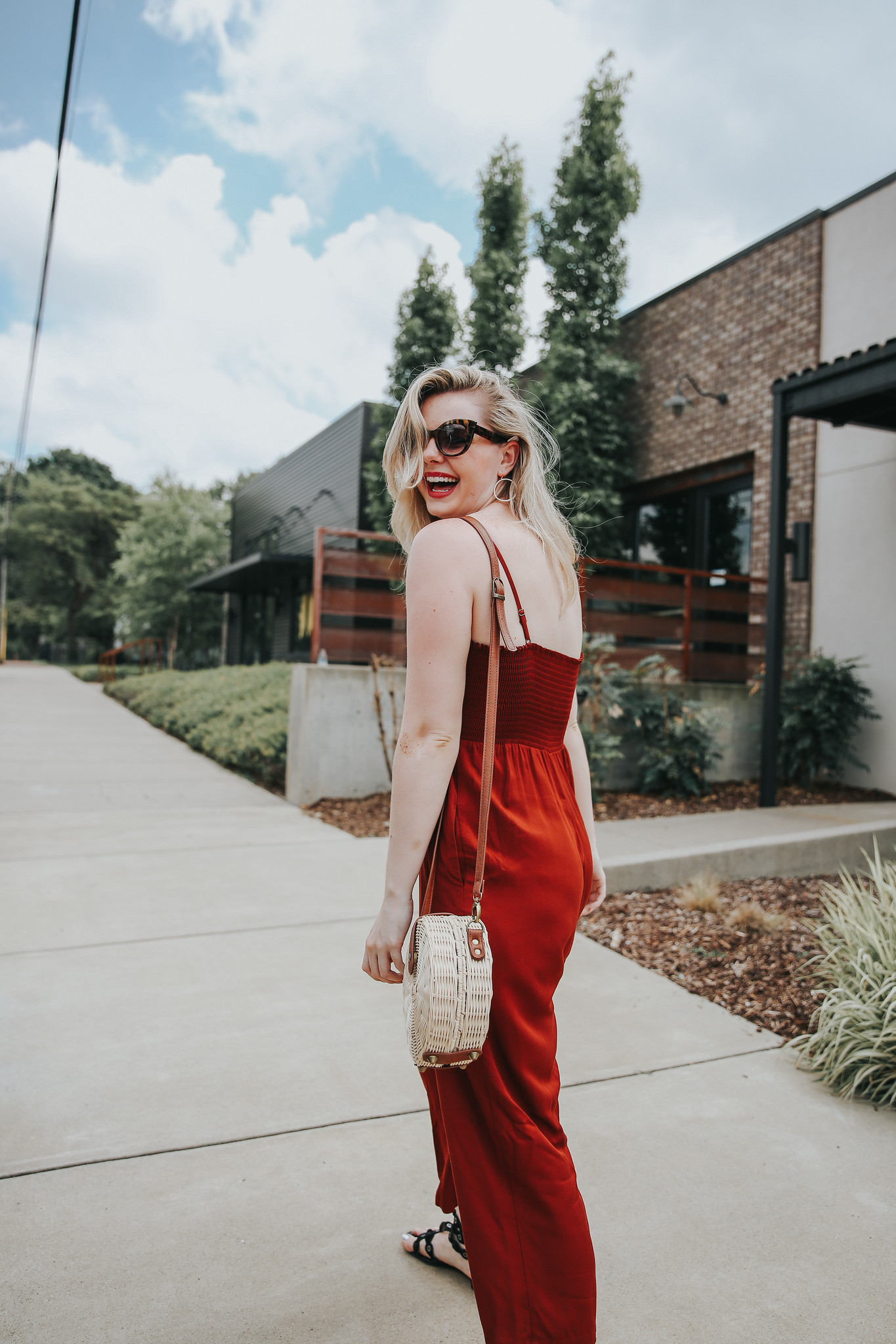 red boutique dress.jpg