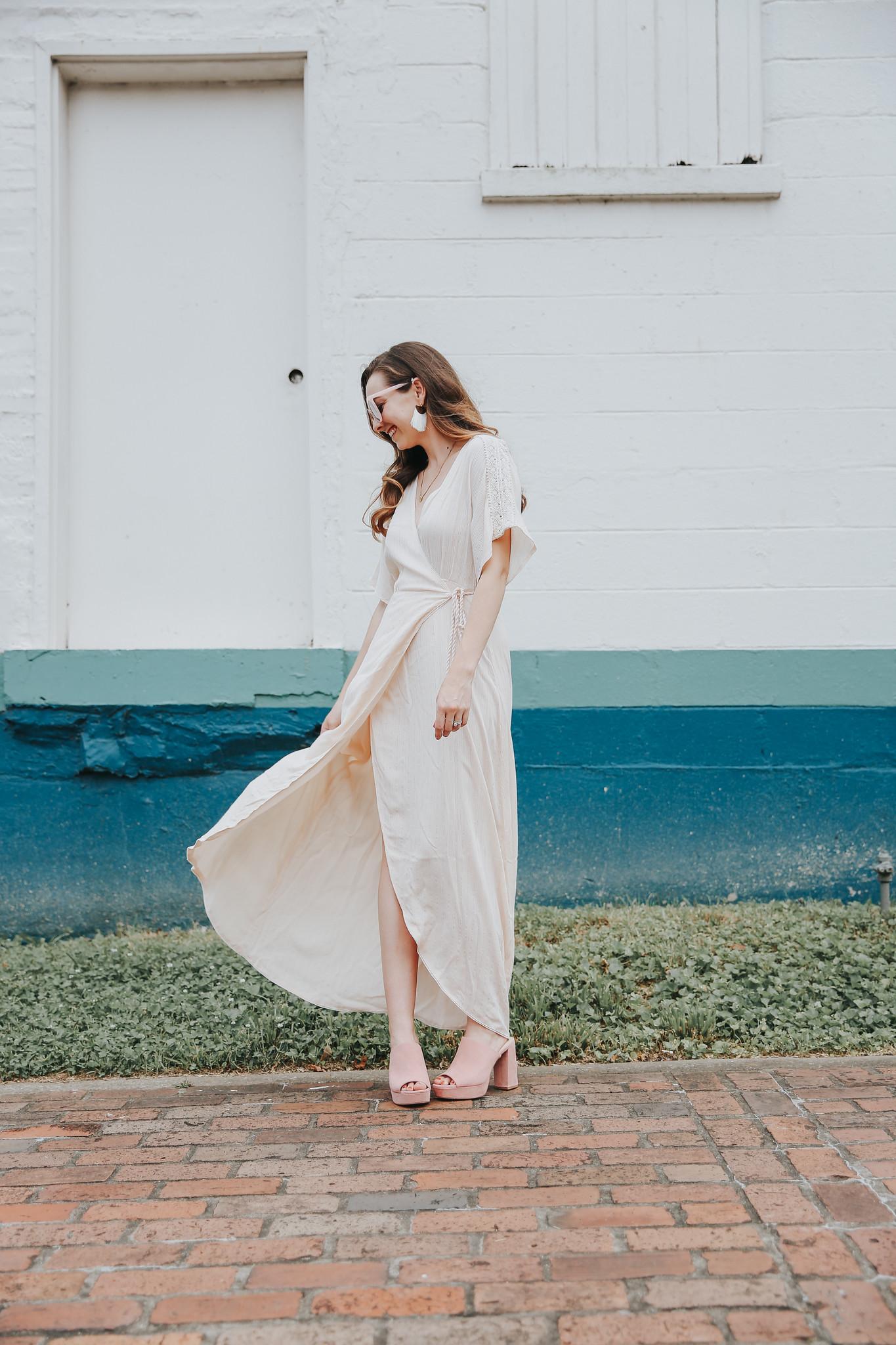 summery dress.jpg