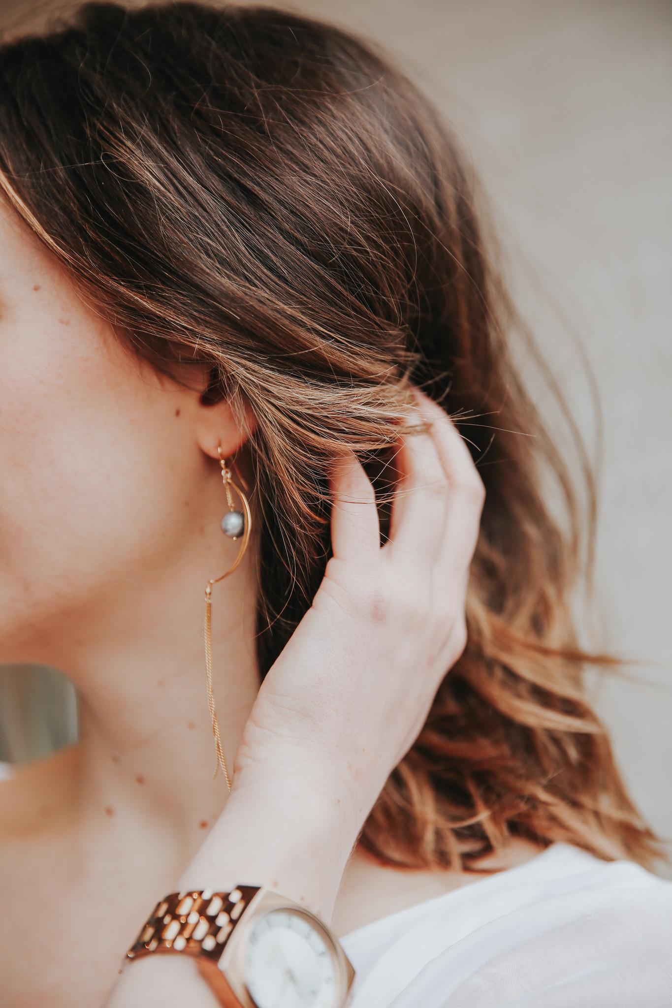gold handmade earrings nashville.jpg