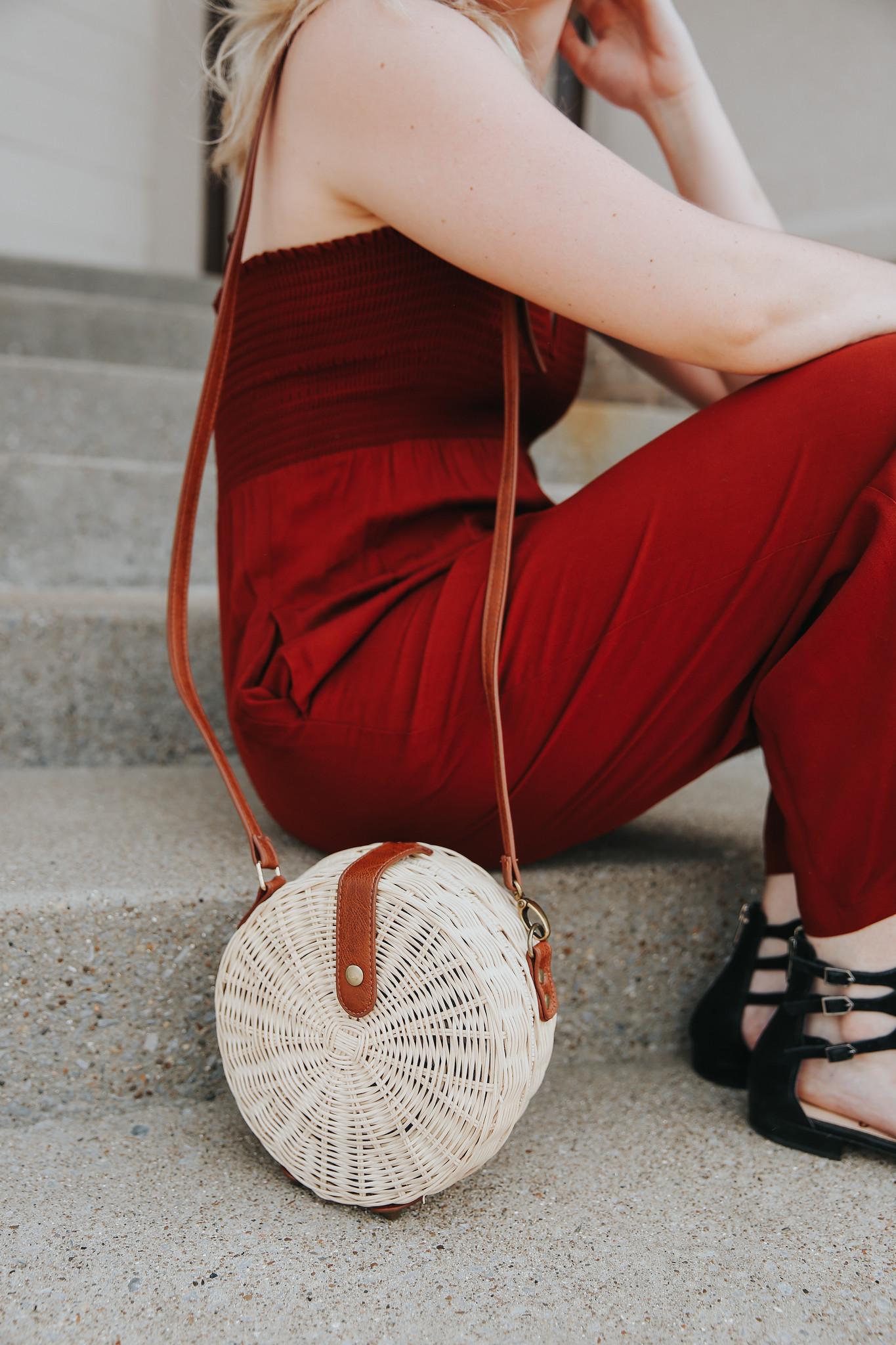 red dress and handbag.jpg