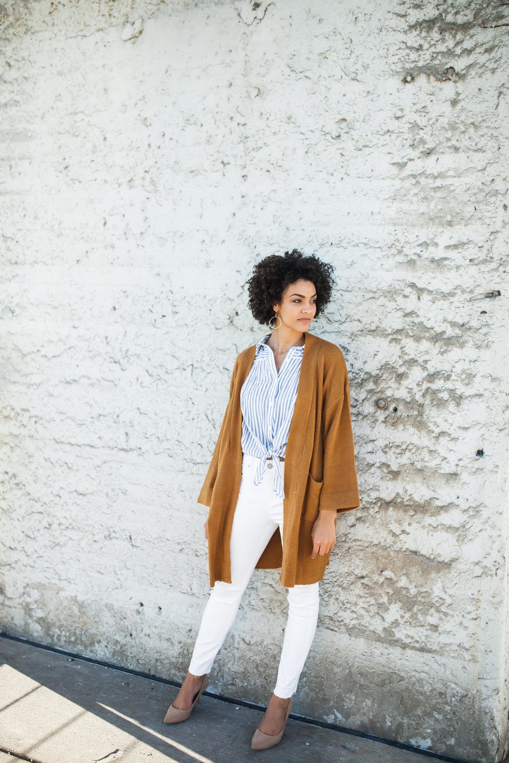 Boutique+Fall.+Outfit.jpg