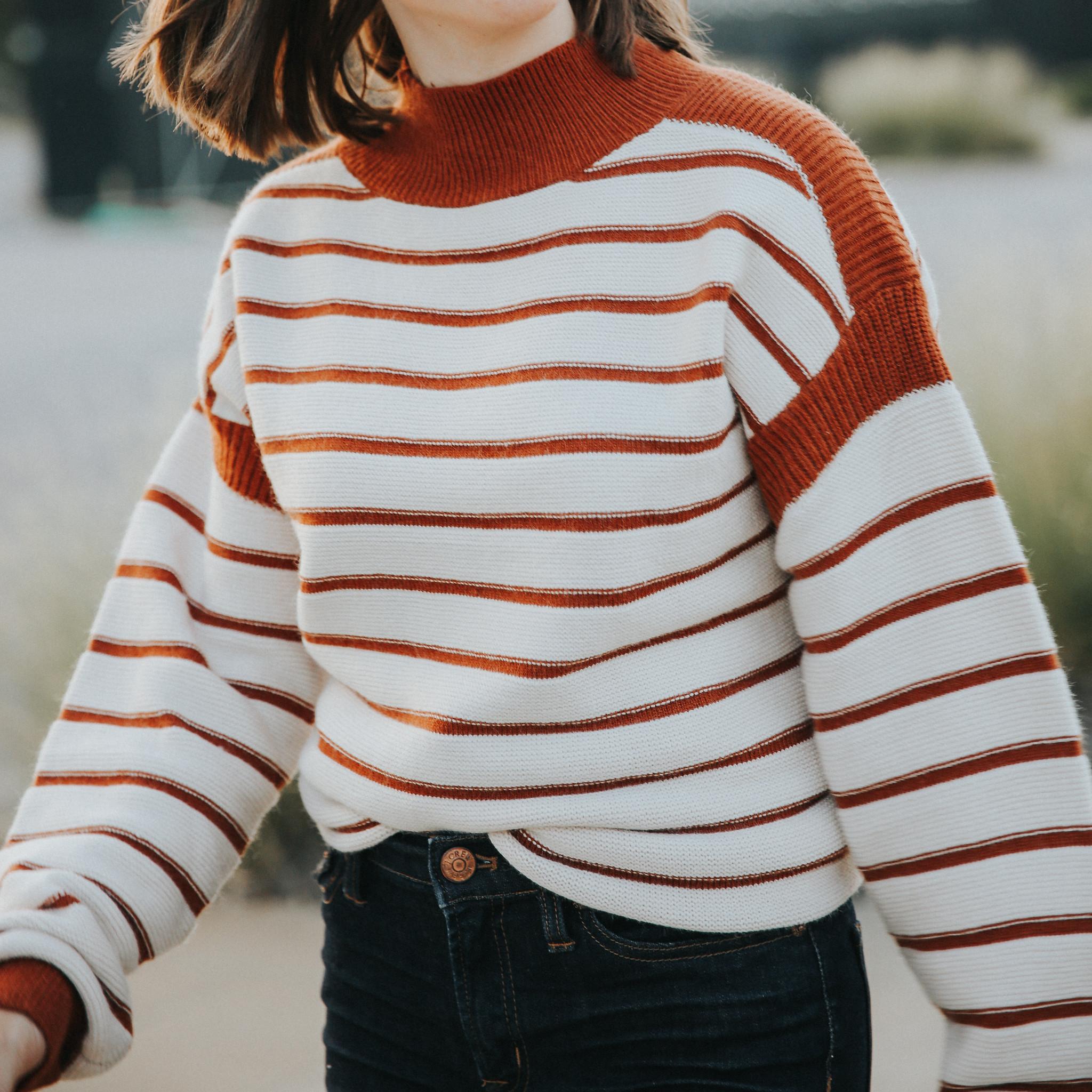 comfy womens sweater fall.jpg