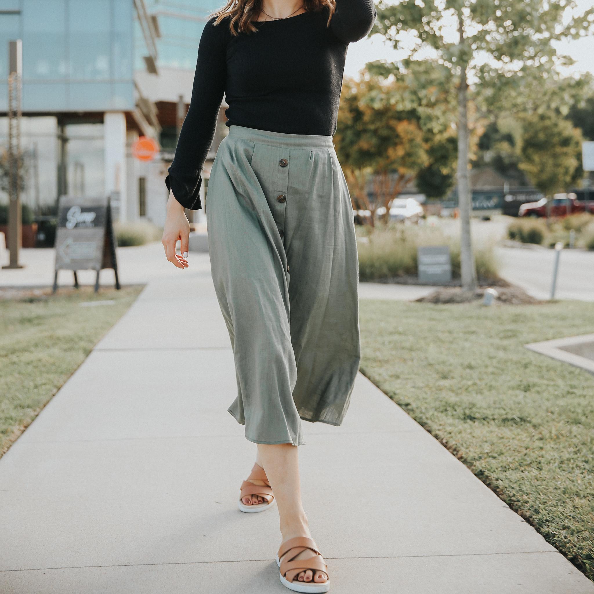 womens boutique outfit nashville.jpg