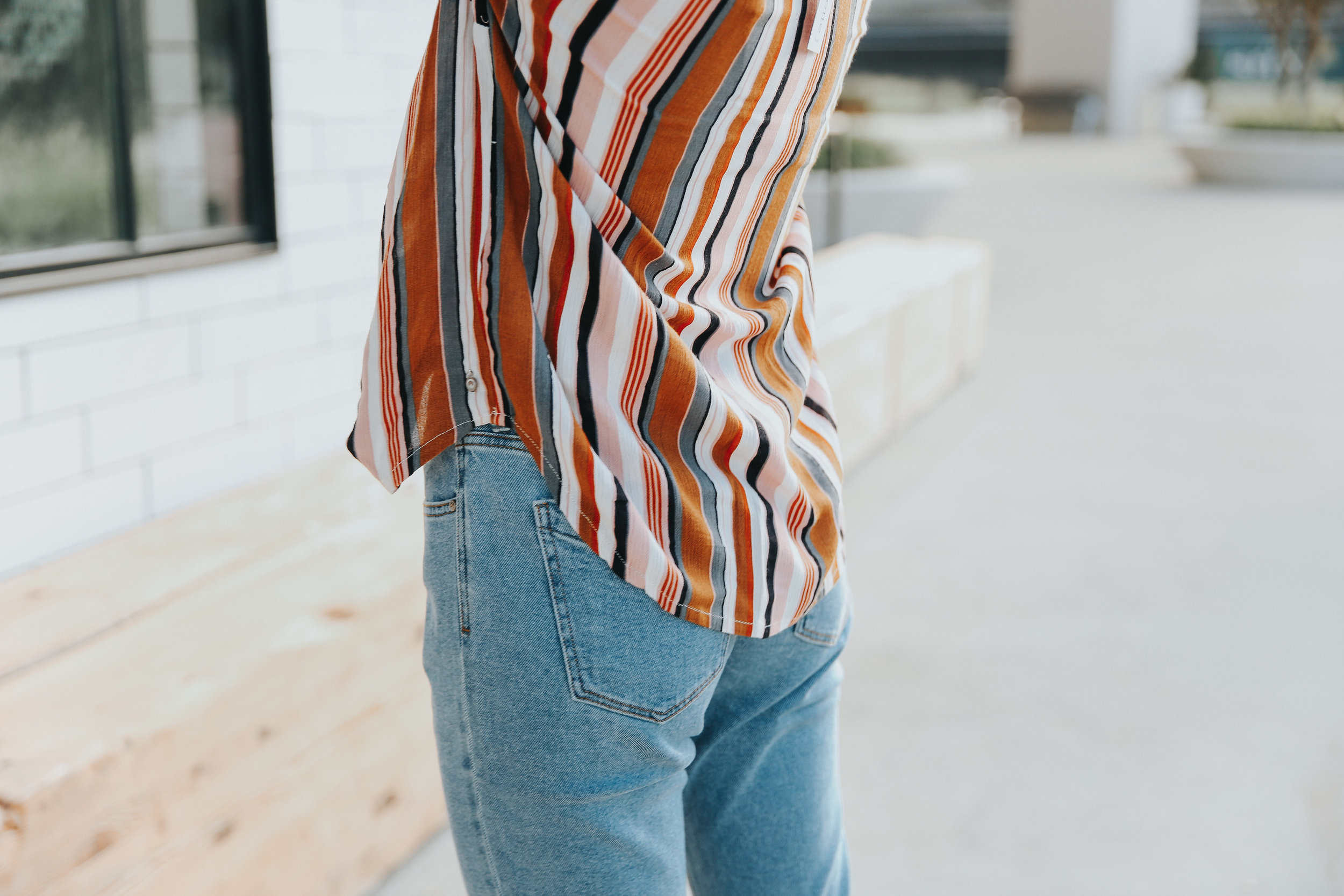 womens fall top outfit.jpg