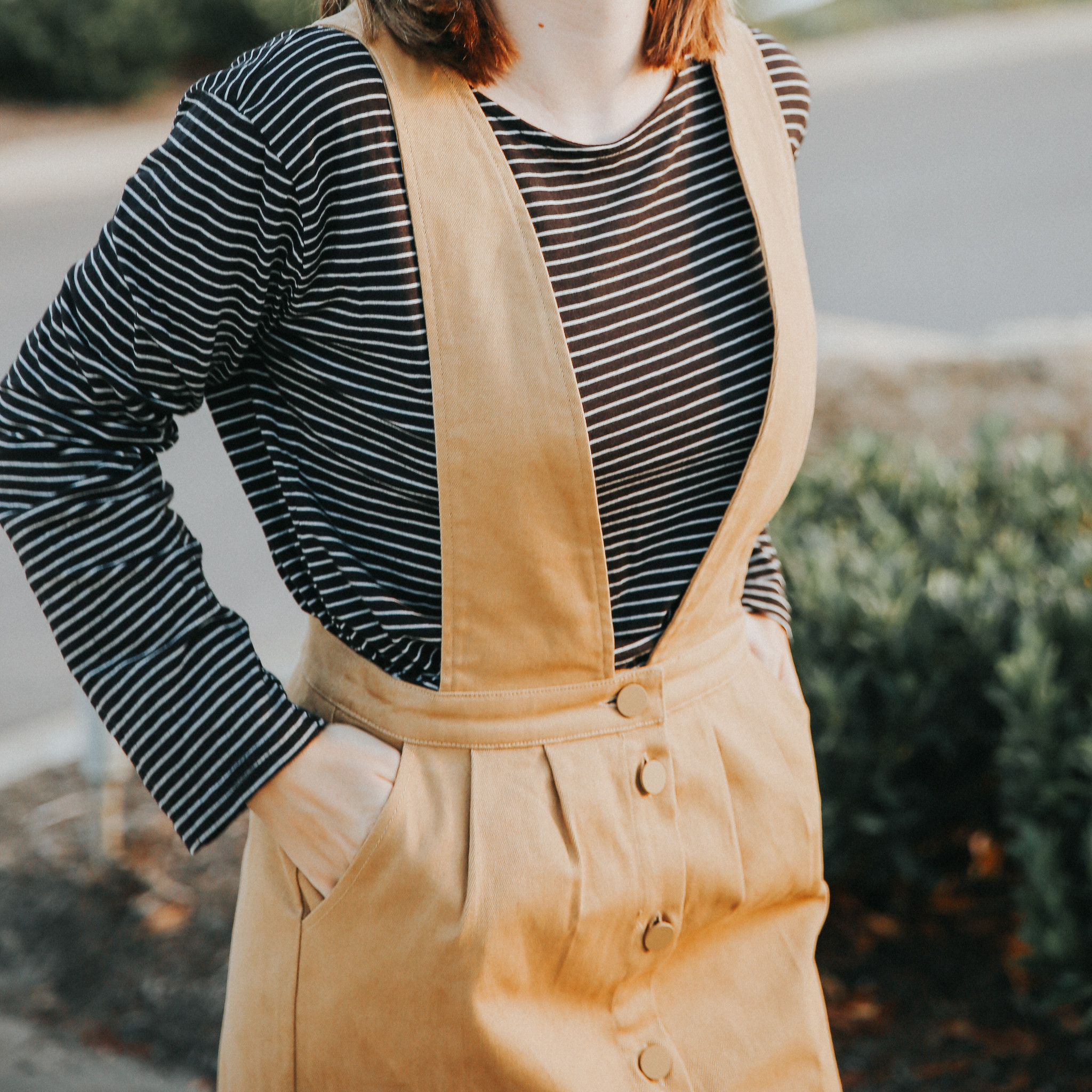 womens skirt and top.jpg
