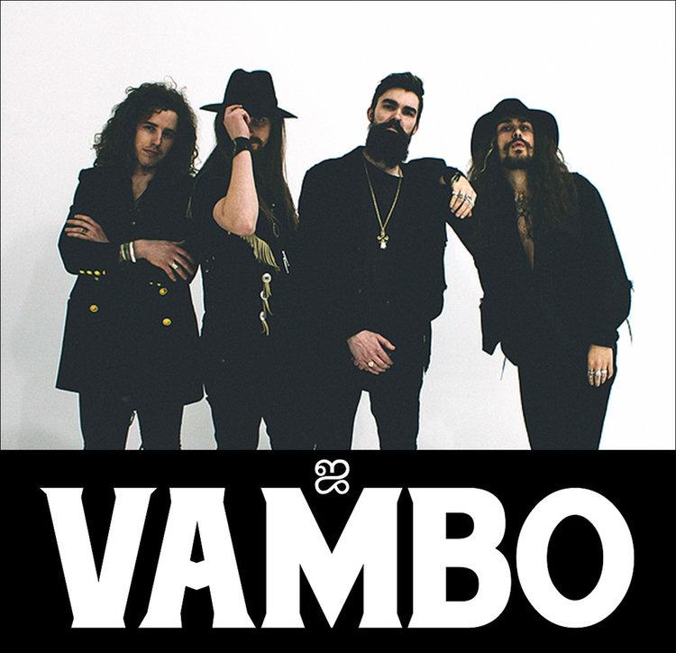 Vambo_02.jpg