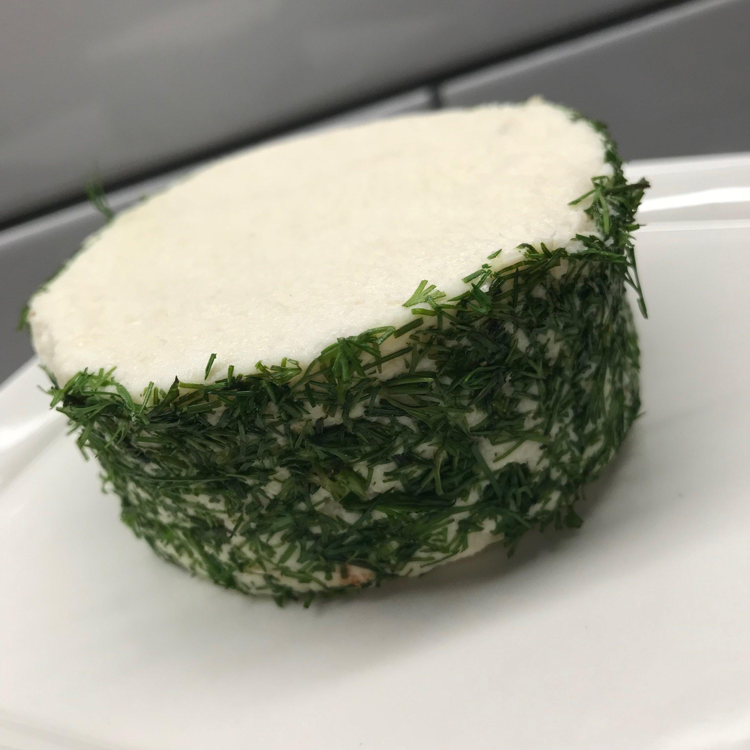 Cashew Cheese.JPG
