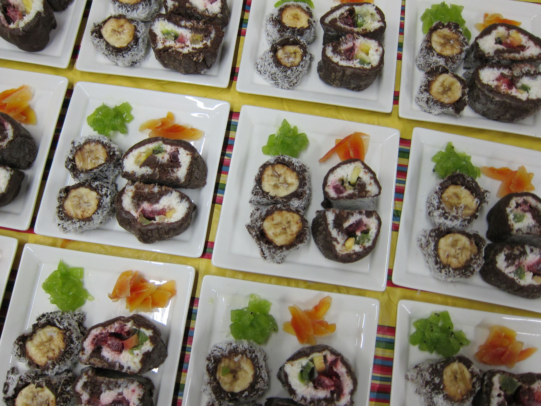 Dessert Sushi.jpg