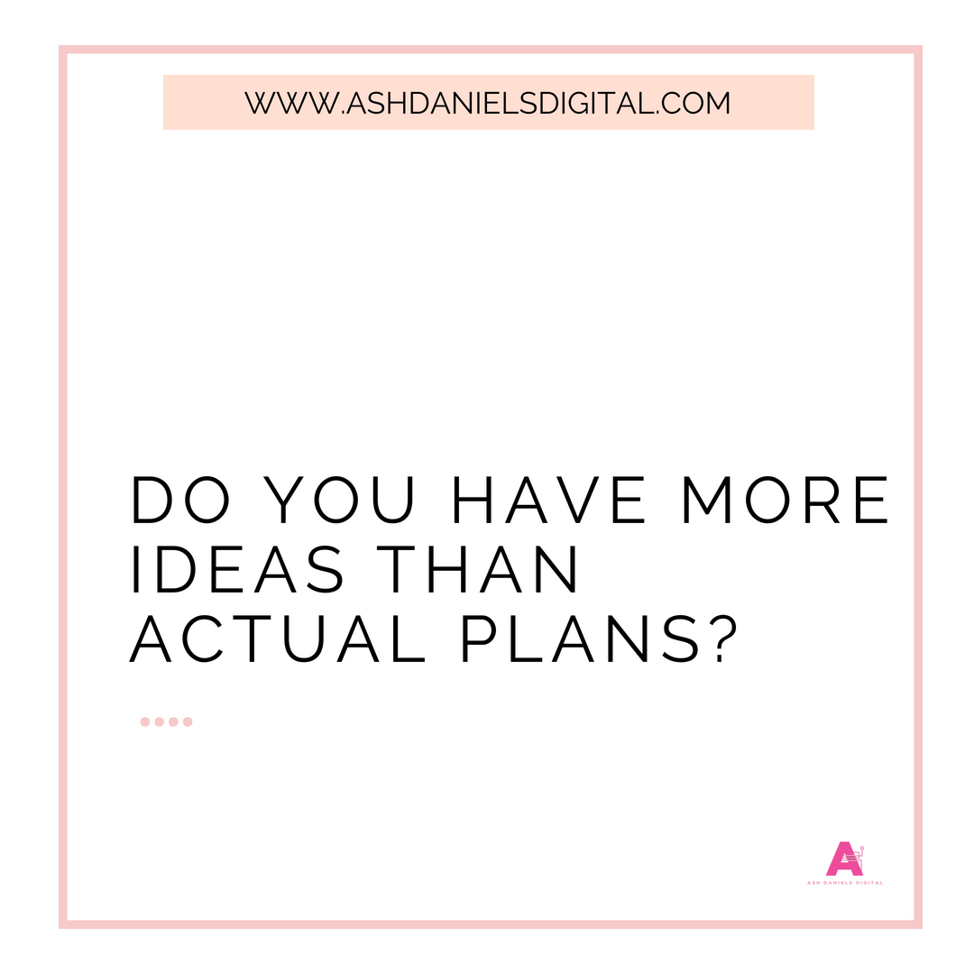Plans_FB & Insta story.png
