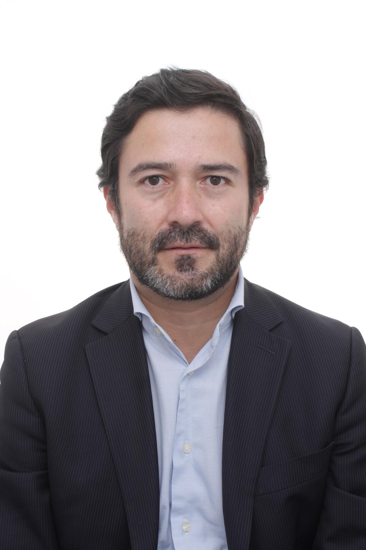 JOSE RICARDO HUERTAS MONTAÑO.jpg