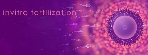 Gen-5-Fertility-Infertility-Treatmentinvitro-fertilization.jpg