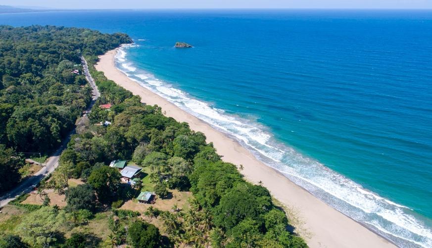 Playa-Cocles-Beach.jpg