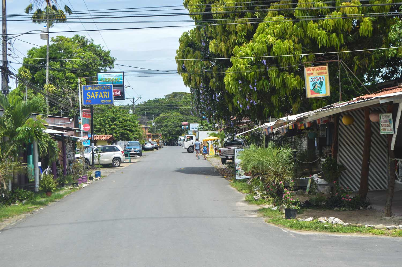 04-cahuita-costa-rica.jpg