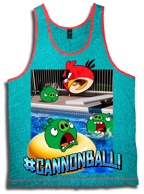 ANG_Cannonball.jpg