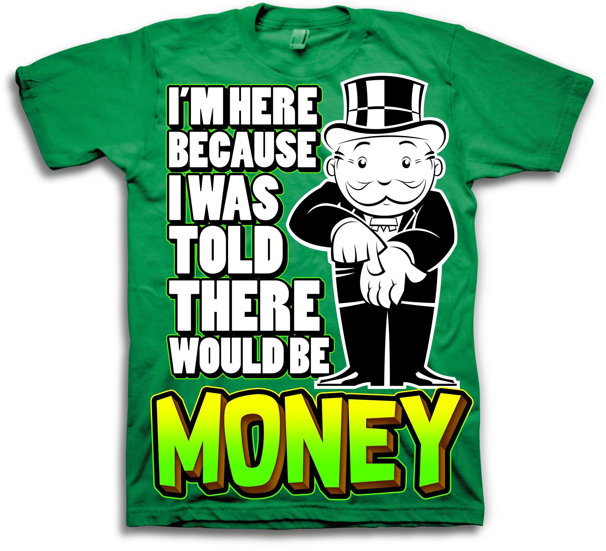MONO_Money.jpg