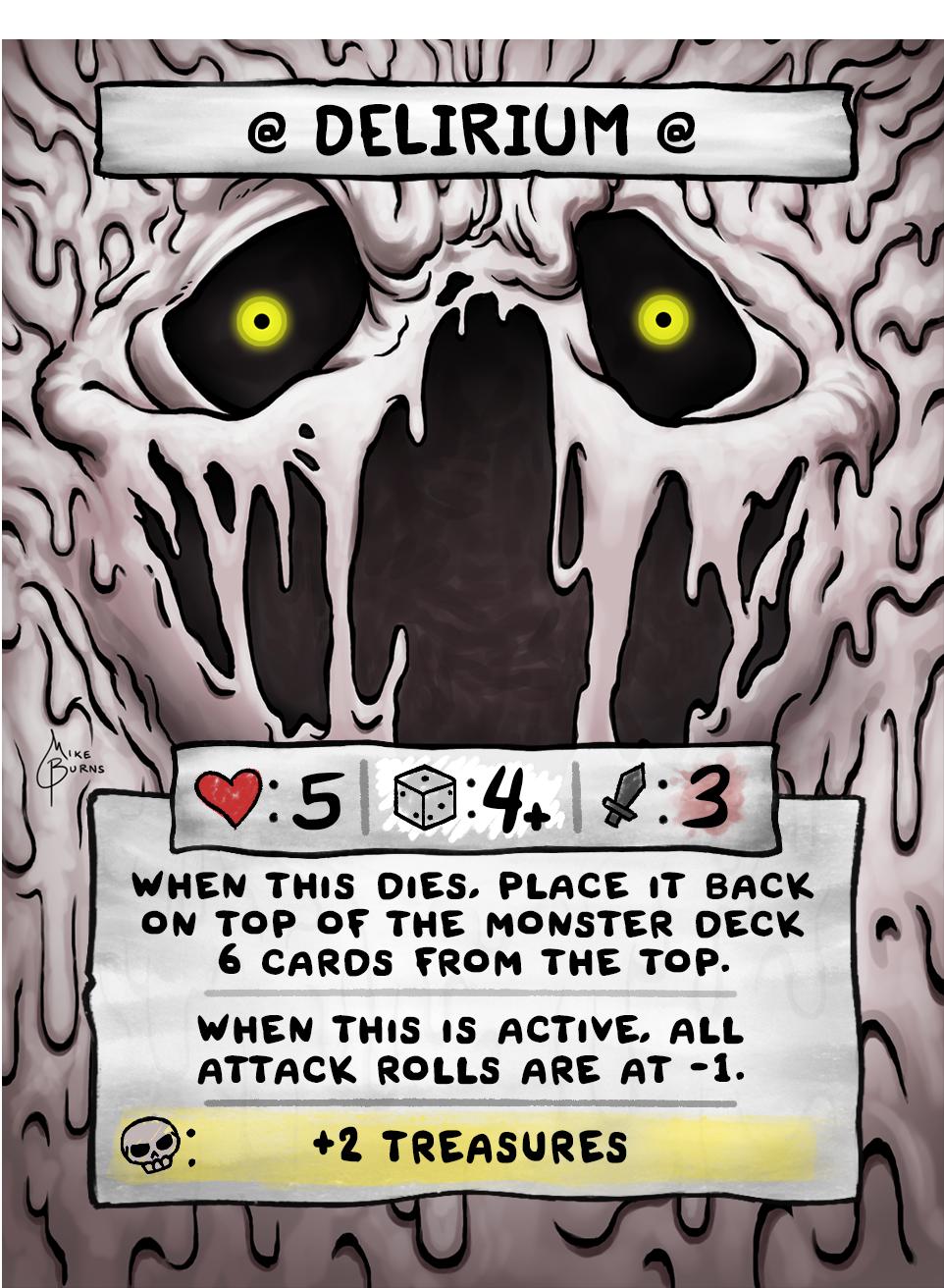 Delirium Card.png