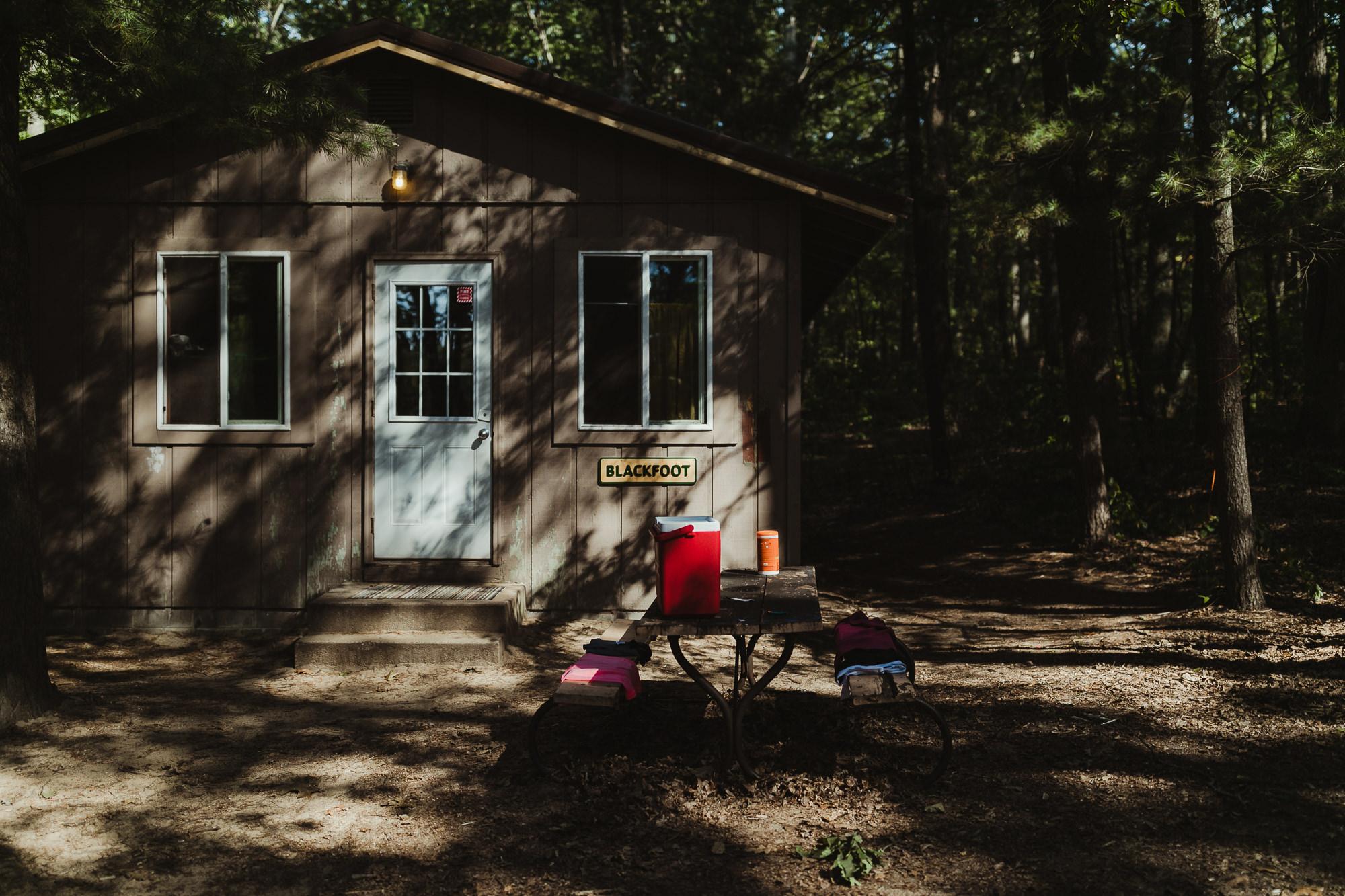 JillDeVriesPhotography-CampPendalouanWedding-2.jpg