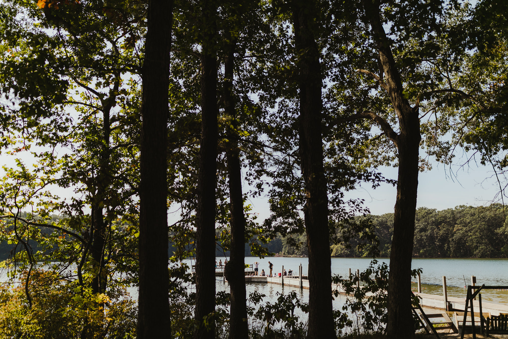 JillDeVriesPhotography-CampPendalouanWedding-1.jpg