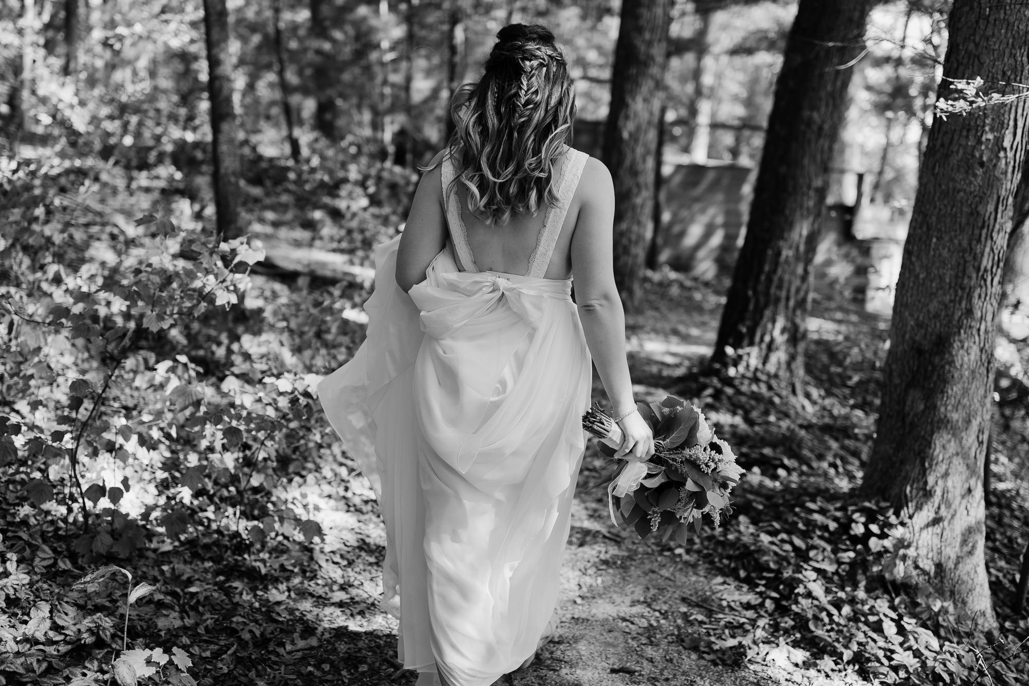 JillDeVriesPhotography-CampPendalouanWedding-31.jpg