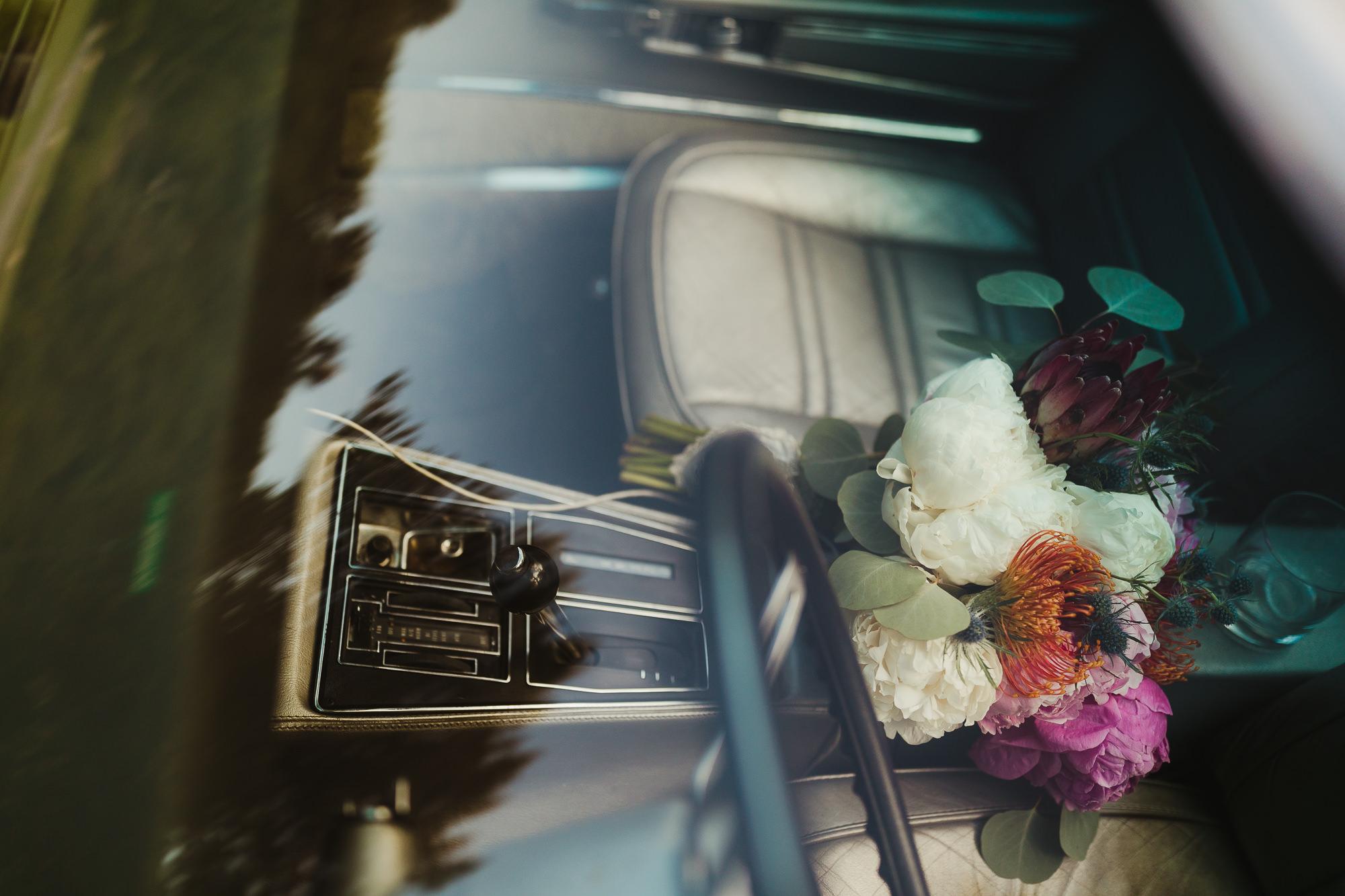 JillDeVriesPhotography-81.jpg