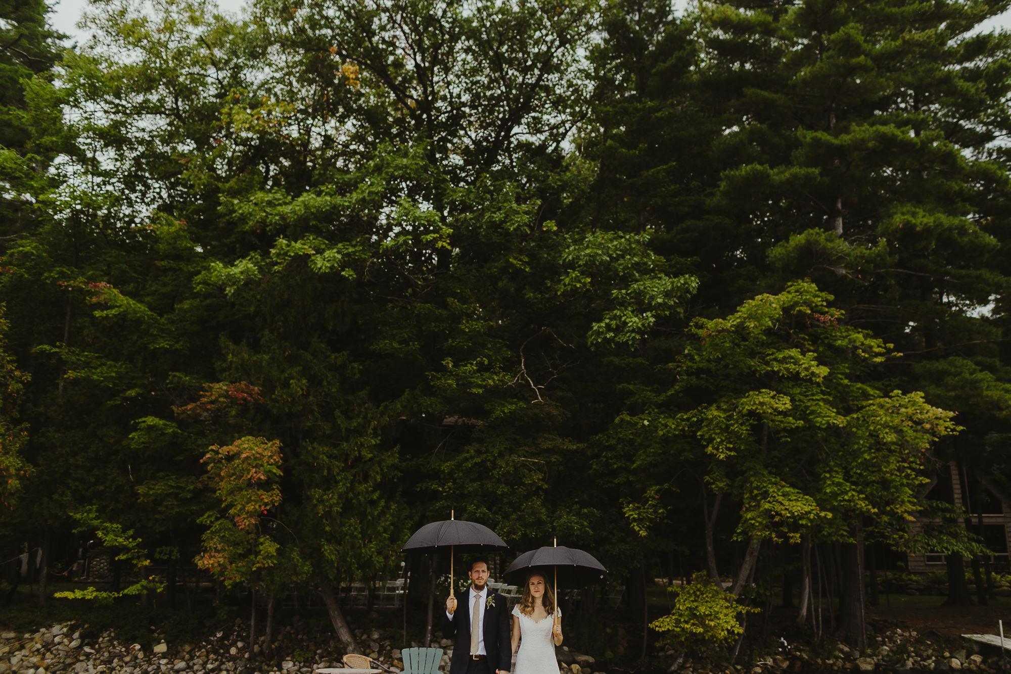 JillDeVriesPhotography-49.jpg