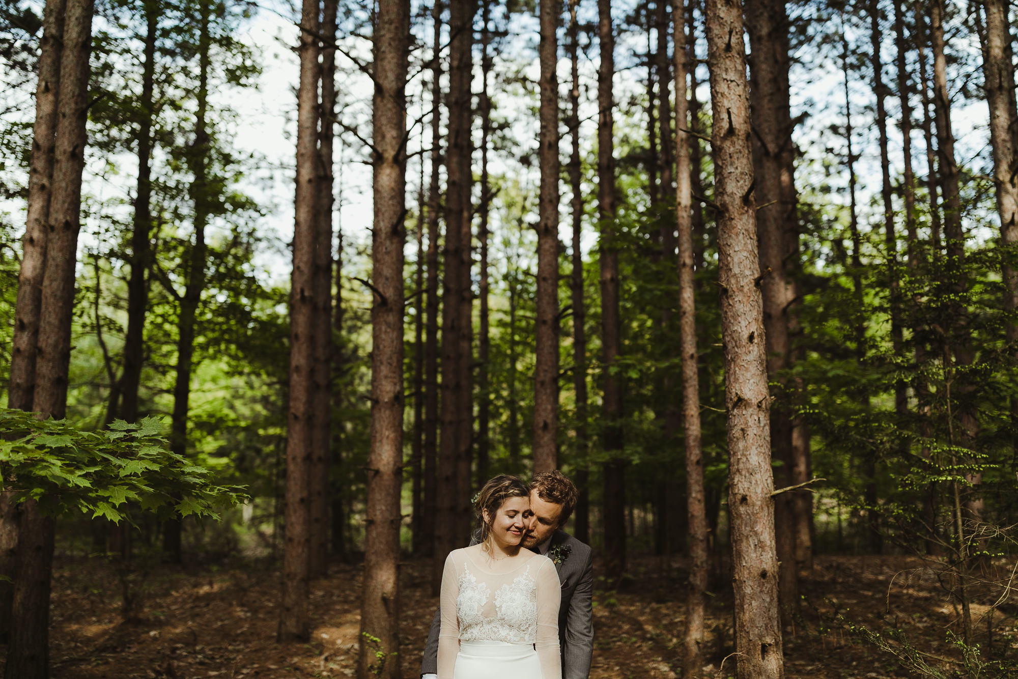 JillDeVries-WatervaleInnWedding-63.jpg