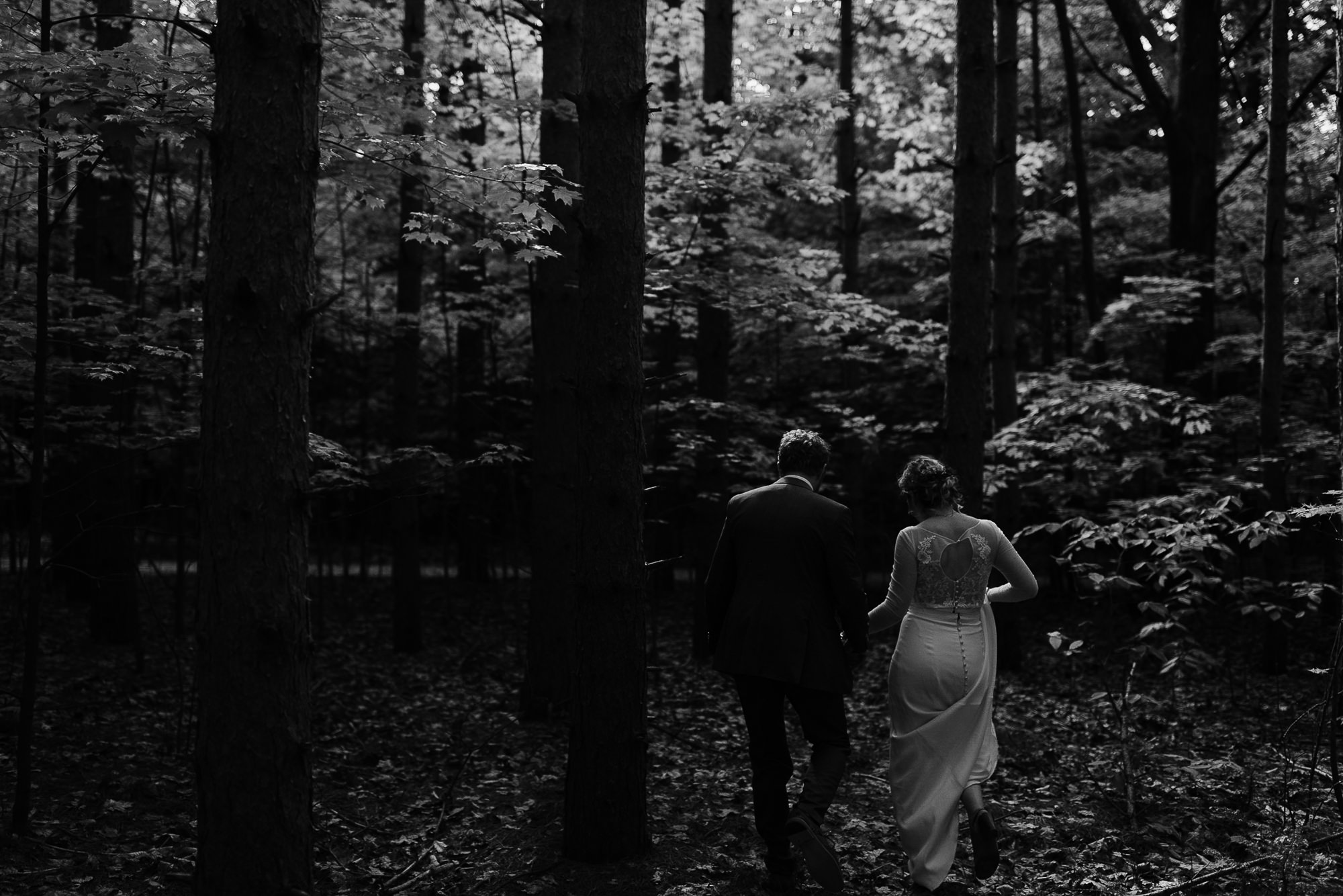 JillDeVries-WatervaleInnWedding-66.jpg
