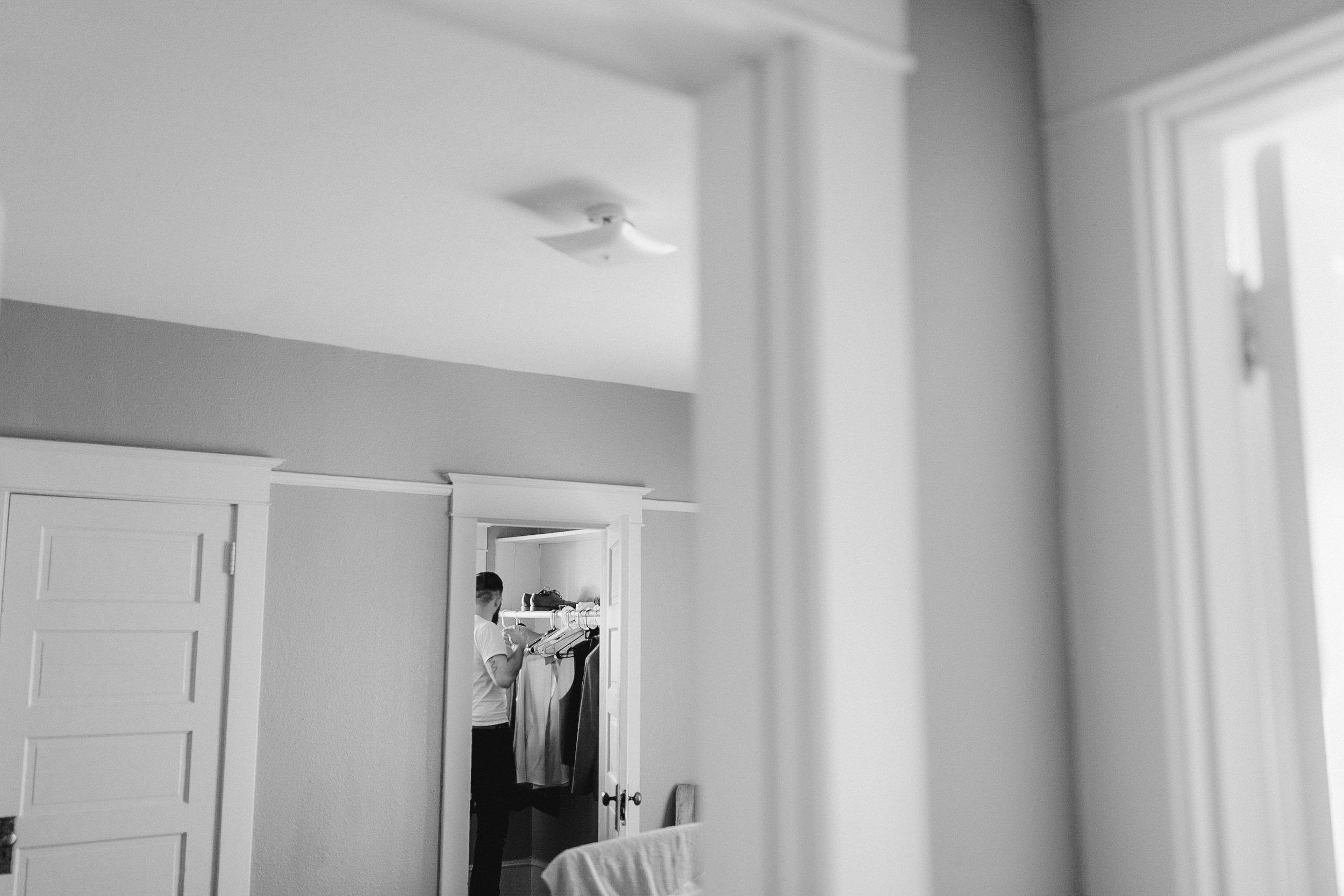 JillDeVries-PortlandWedding-1.jpg