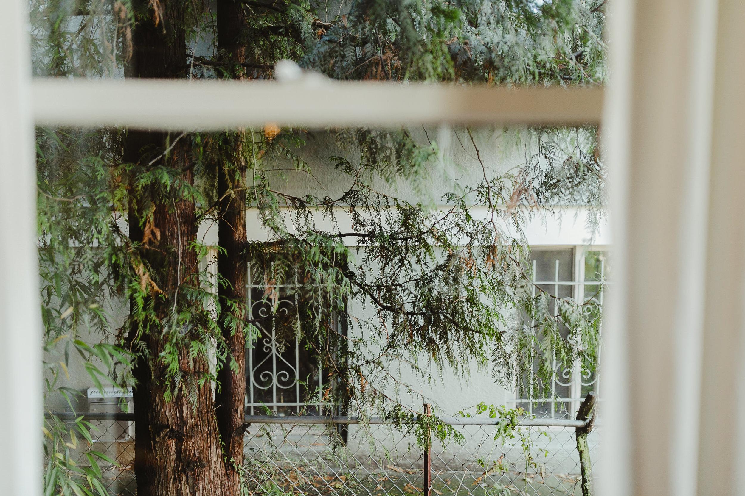 JillDeVries-PortlandWedding-2.jpg