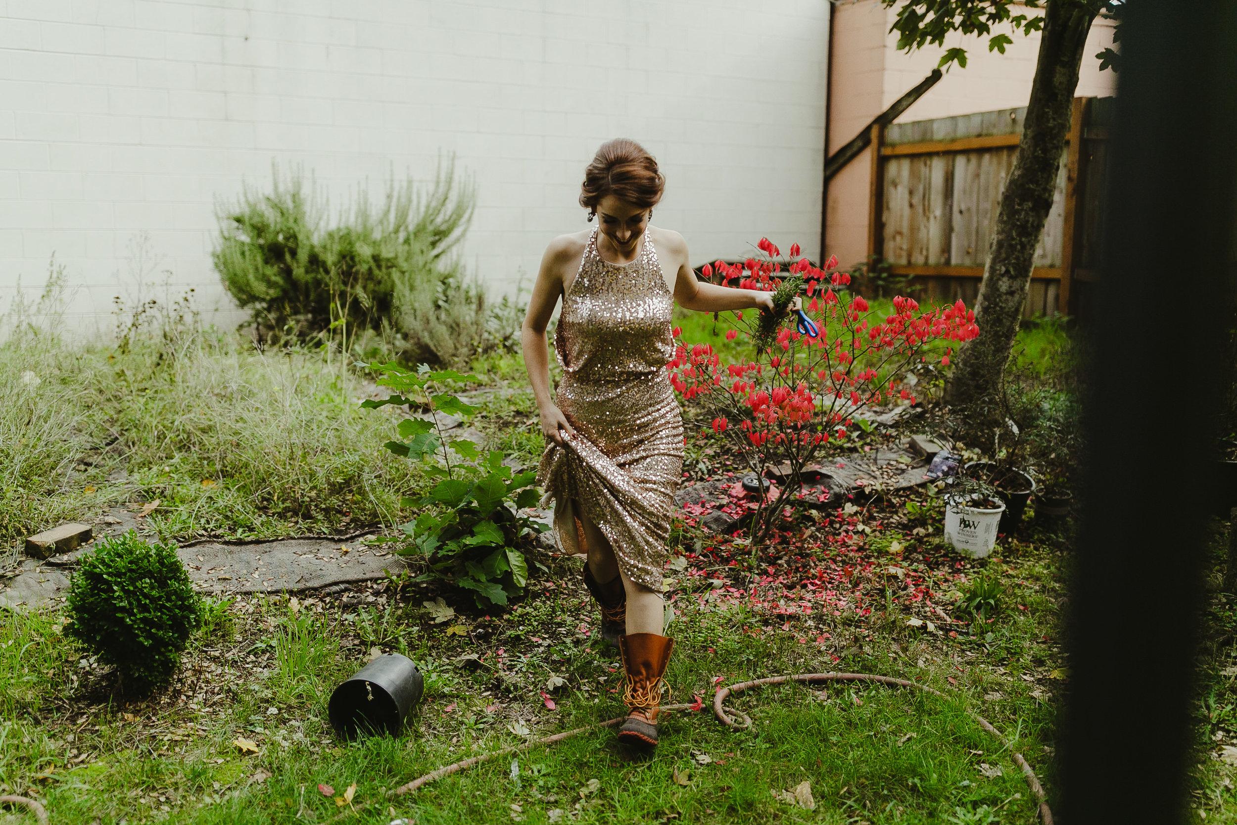 JillDeVries-PortlandWedding-13.jpg