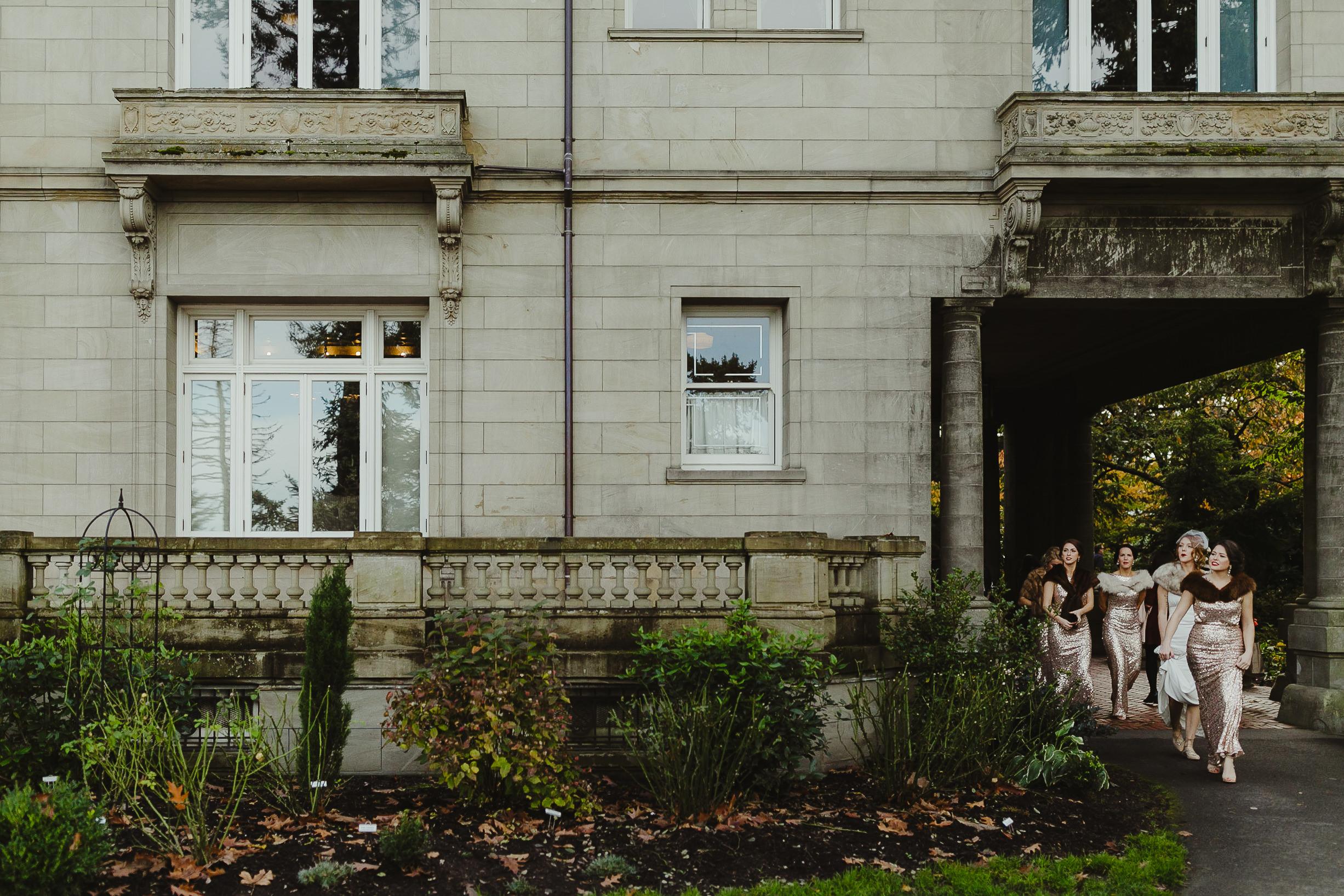 JillDeVries-PortlandWedding-26.jpg