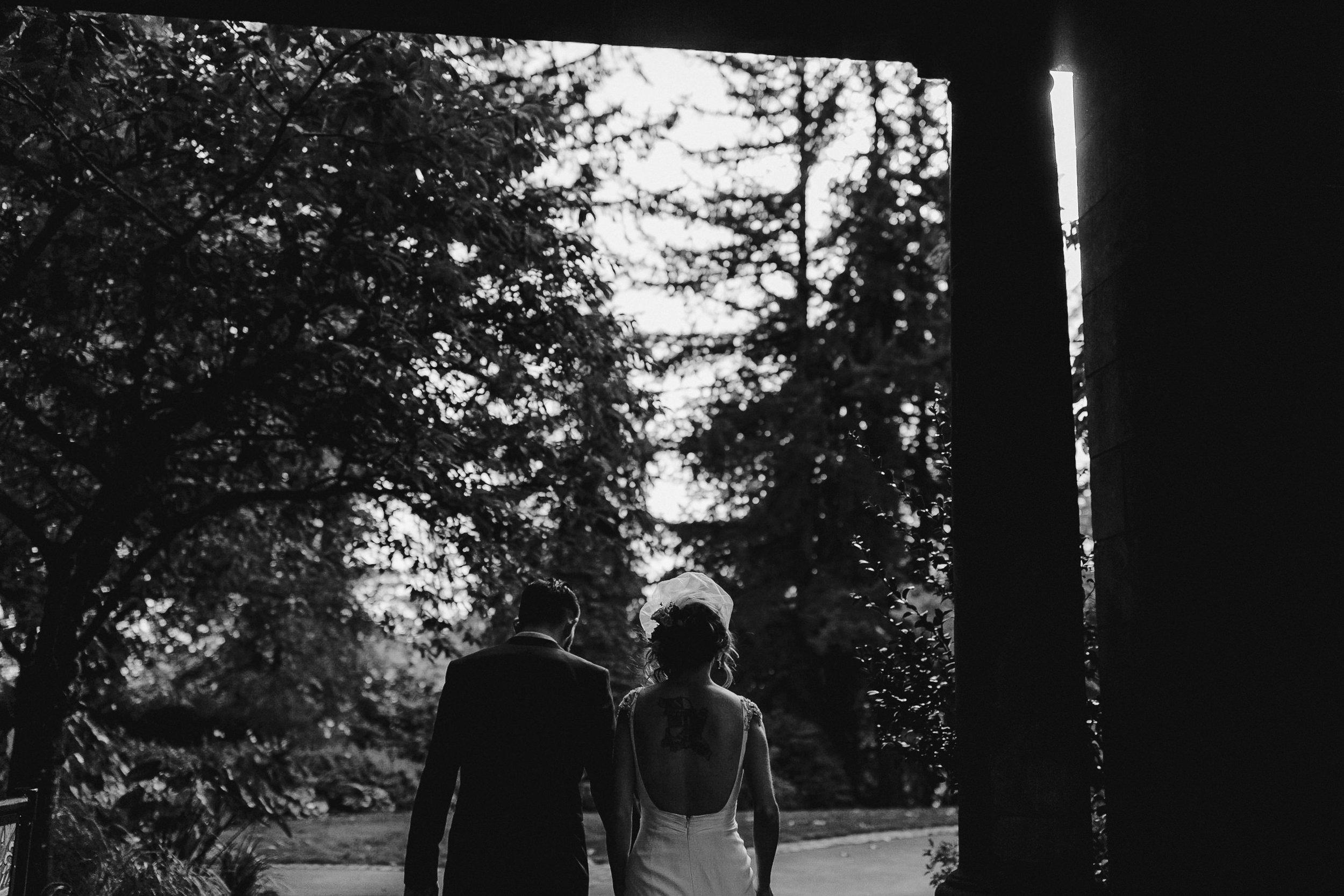 JillDeVries-PortlandWedding-43.jpg
