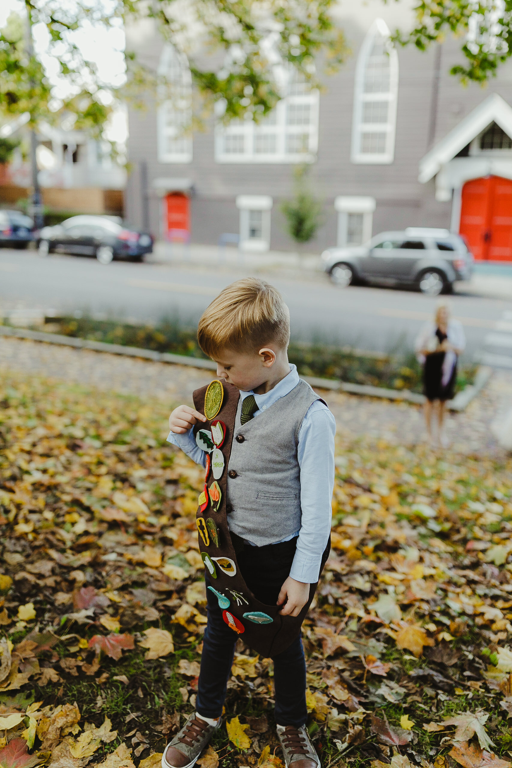 JillDeVries-PortlandWedding-44.jpg