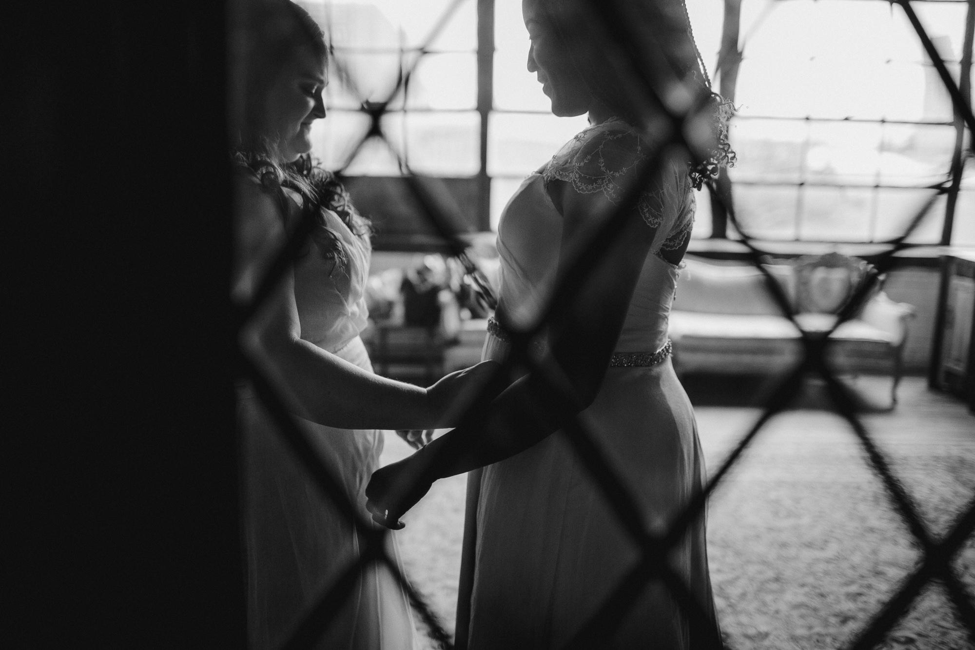 JillDeVriesPhotography-SameSexWedding-18.jpg