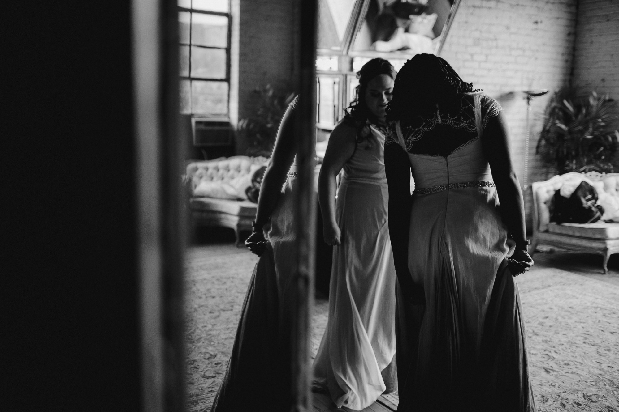 JillDeVriesPhotography-SameSexWedding-19.jpg