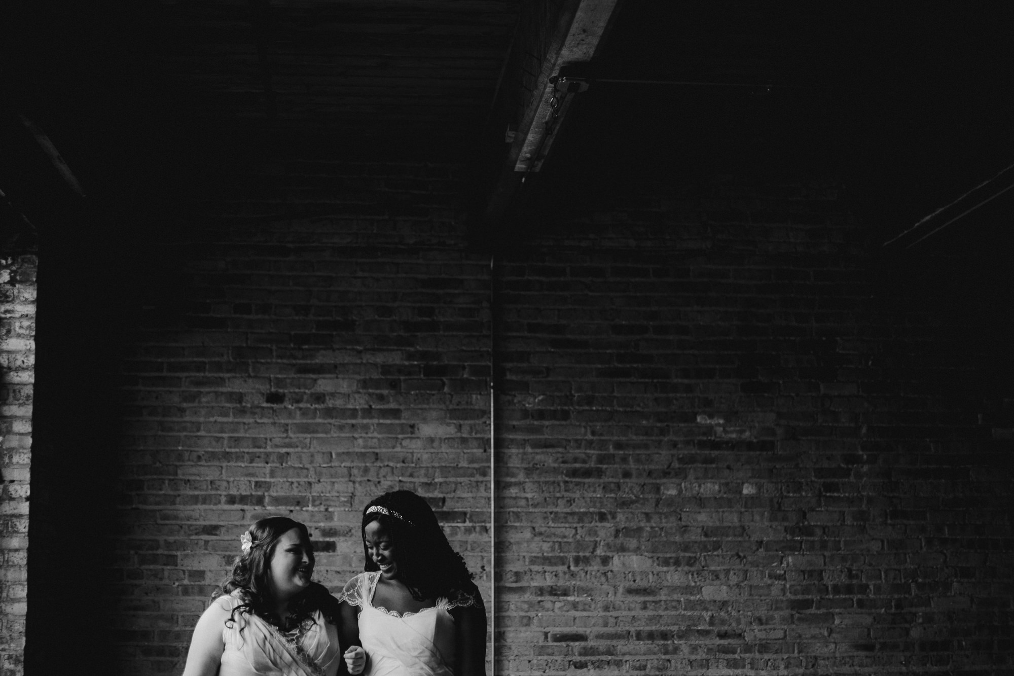 JillDeVriesPhotography-SameSexWedding-31.jpg