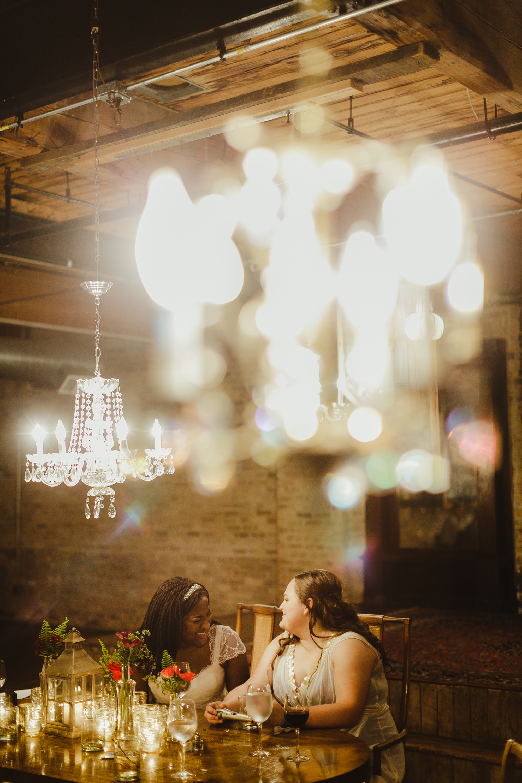 JillDeVriesPhotography-SameSexWedding-75.jpg
