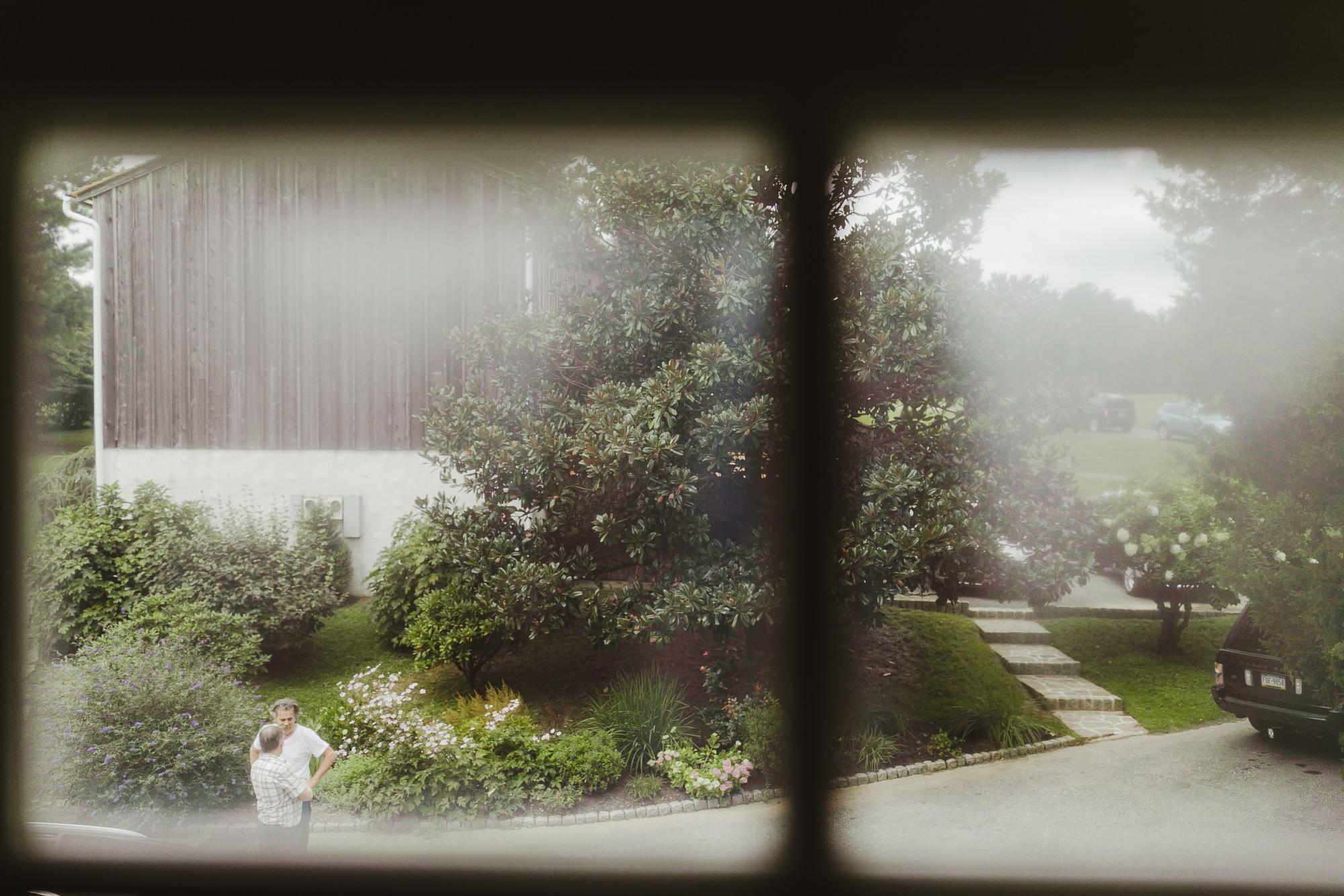 JillDeVriesPhotography-FarmWedding-4.jpg