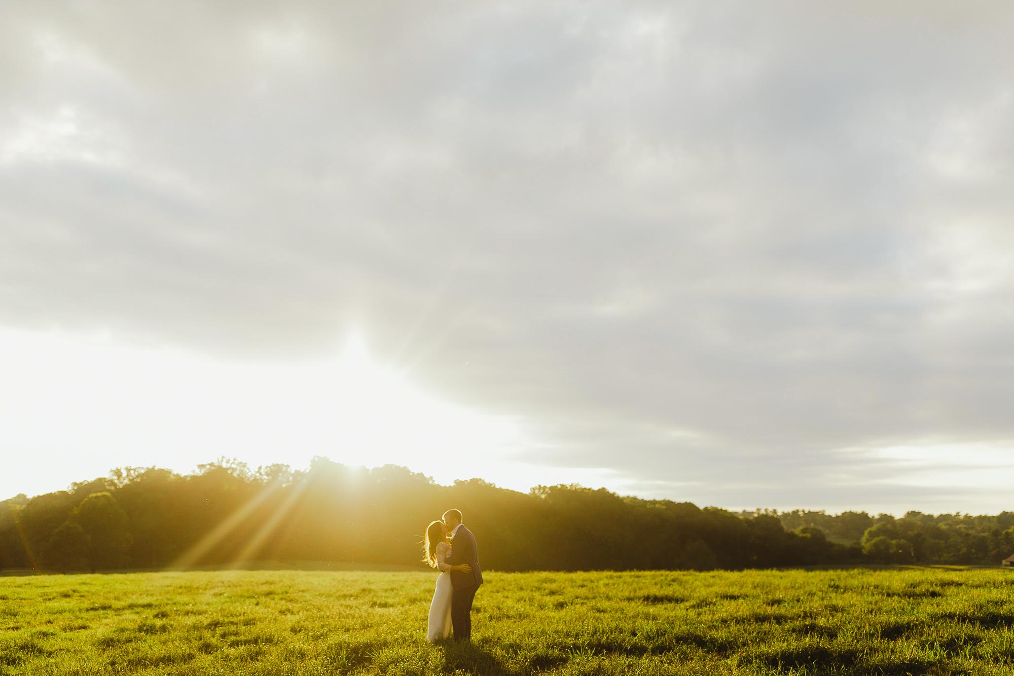JillDeVriesPhotography-FarmWedding-102.jpg