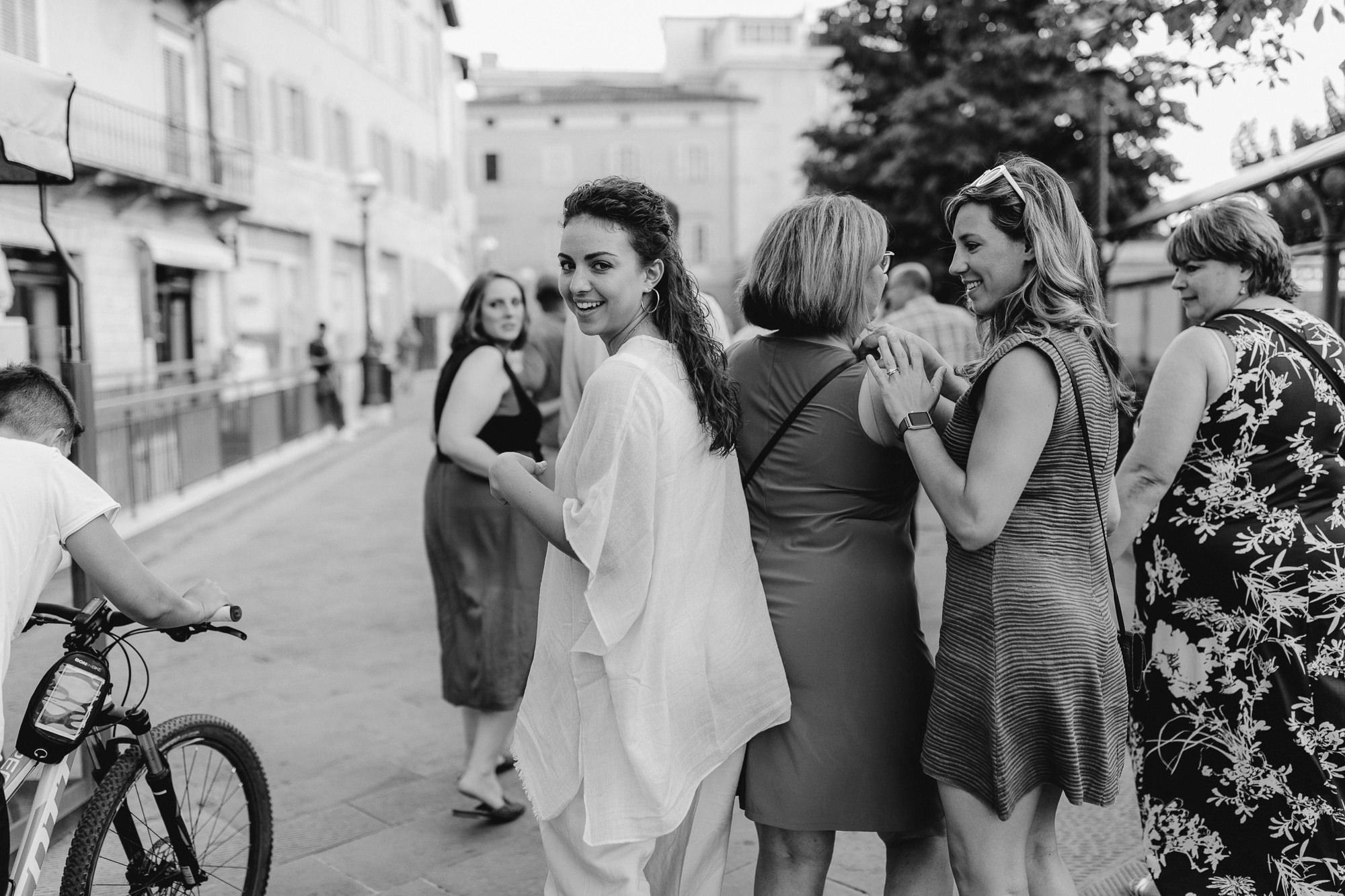 TuscanyWeddingPhotographer-3.jpg