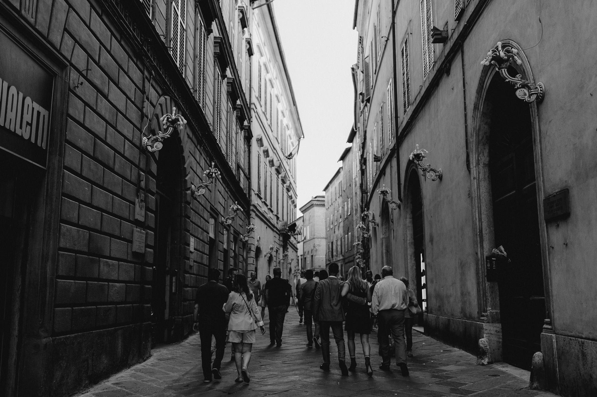 TuscanyWeddingPhotographer-5.jpg