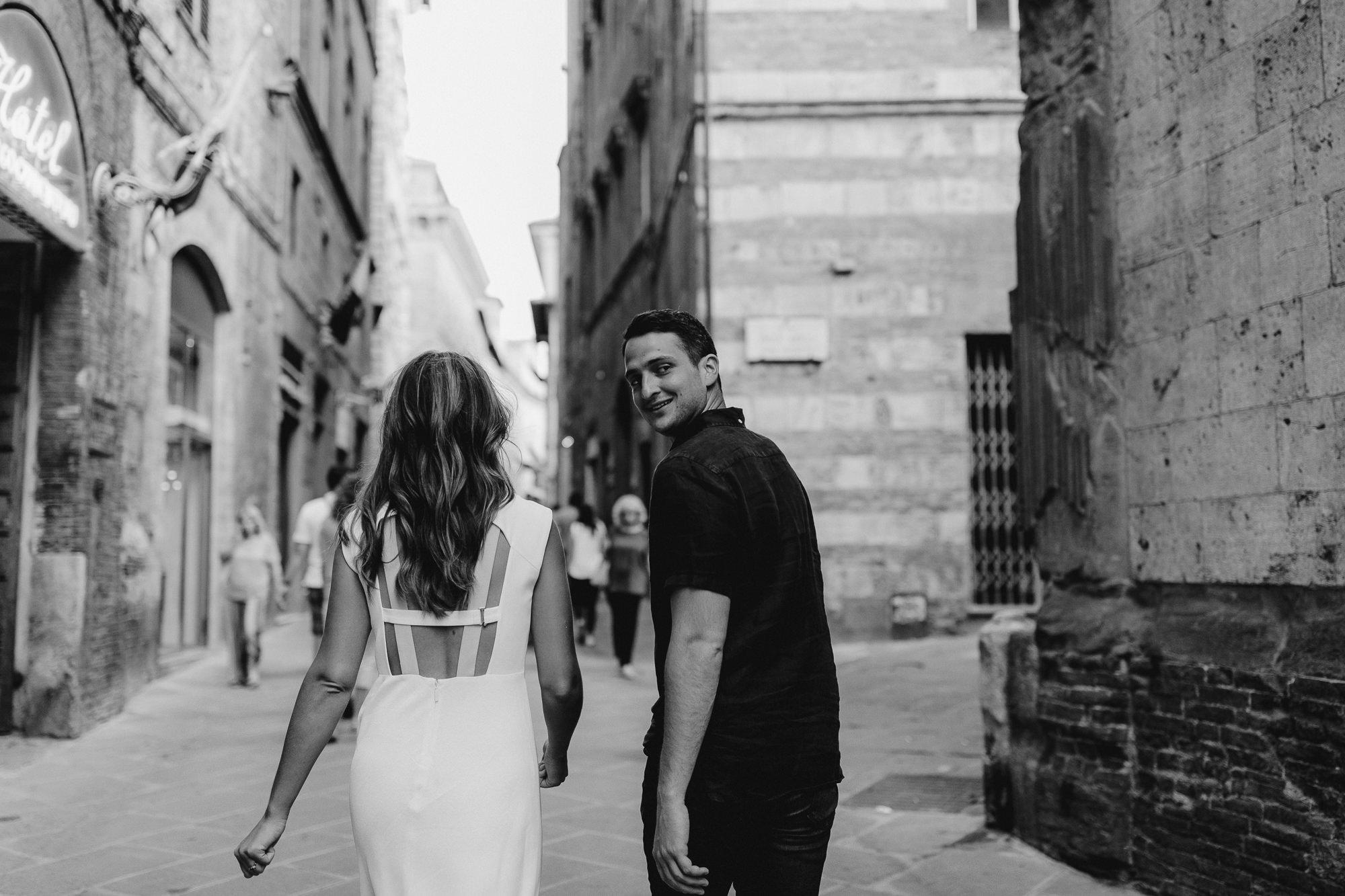 TuscanyWeddingPhotographer-7.jpg