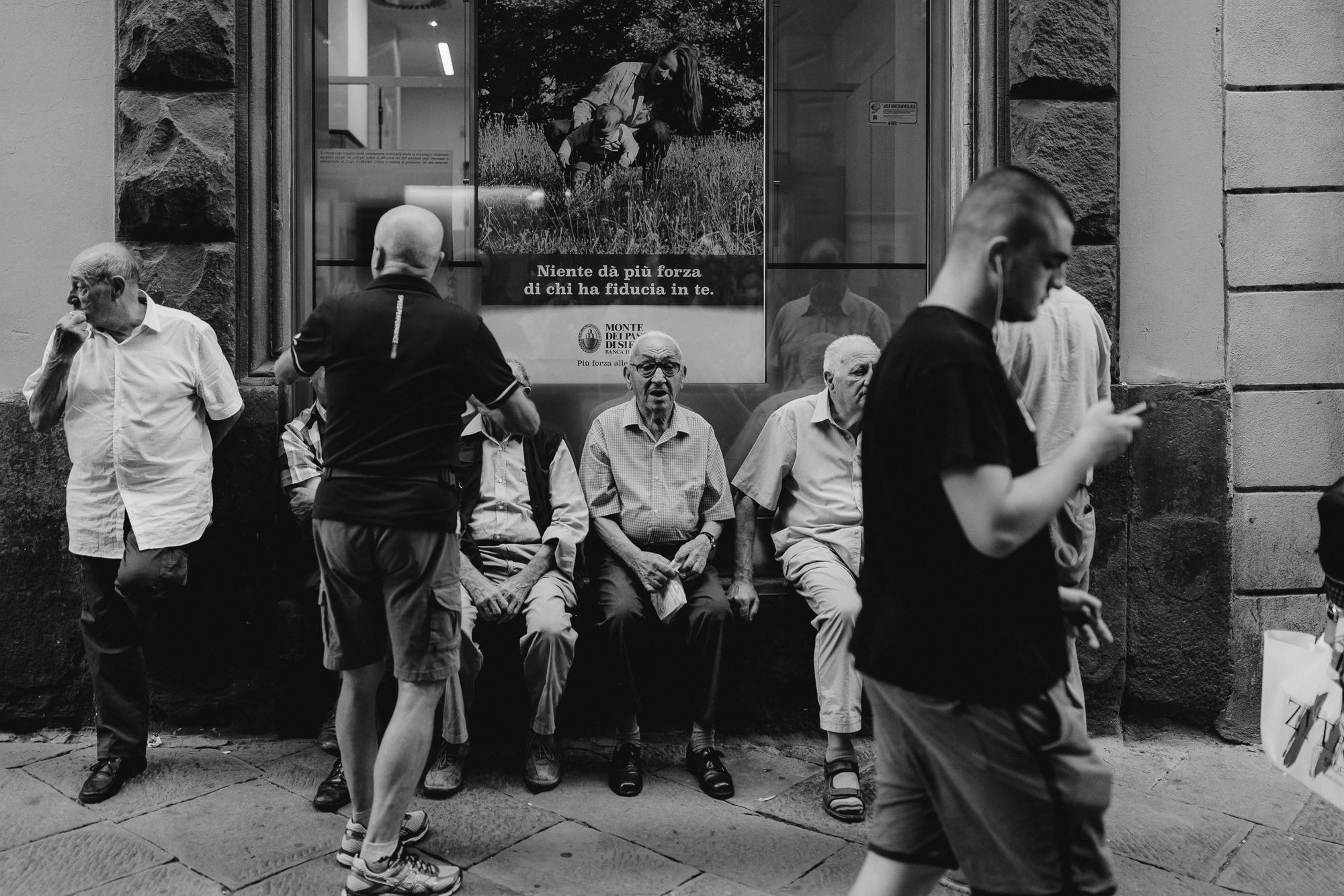 TuscanyWeddingPhotographer-9.jpg